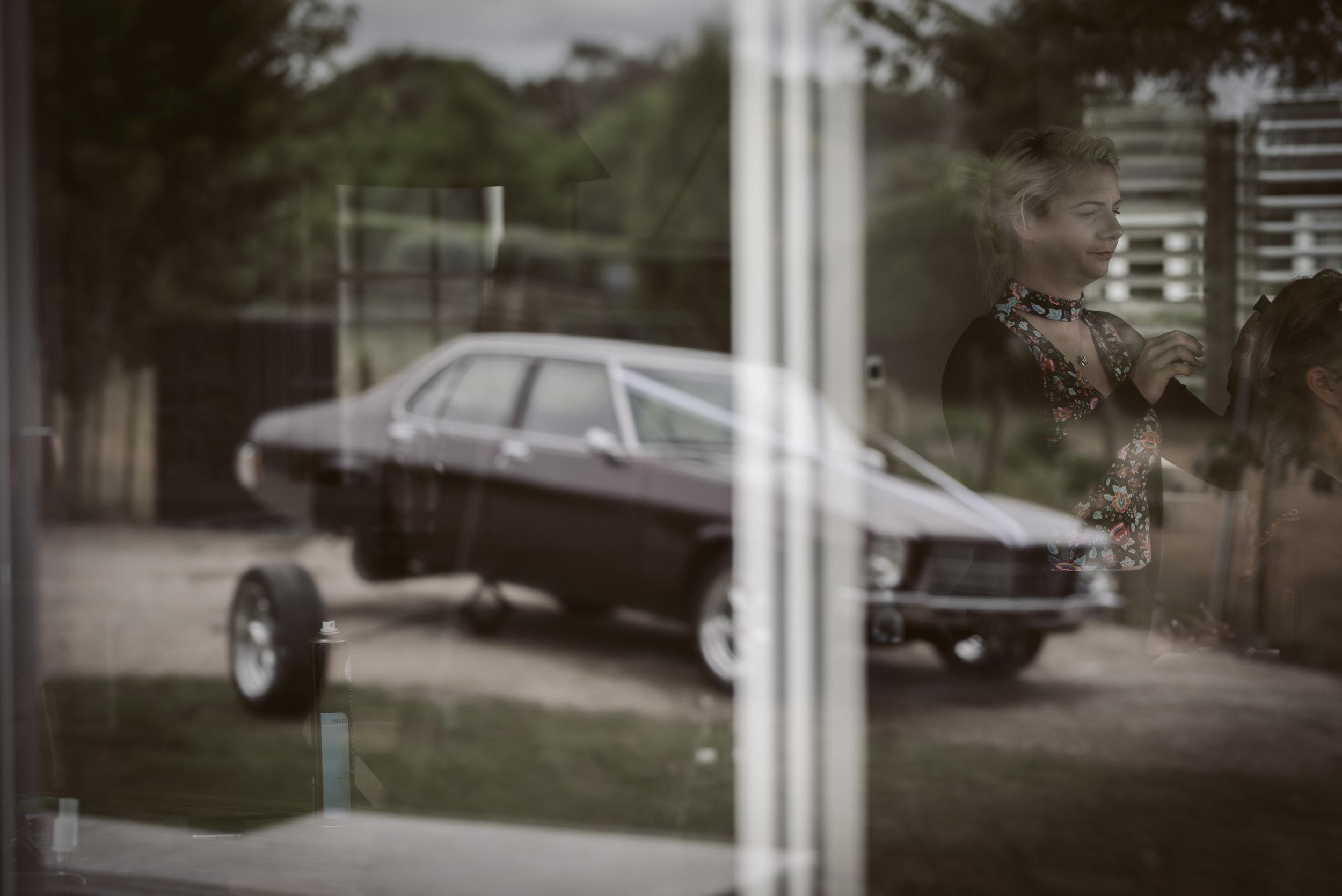 Julia Moore-Pilbrow Photography (10 of 92).jpg