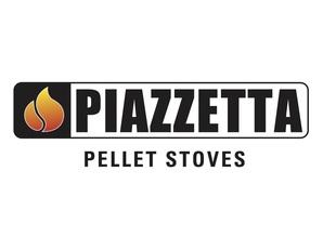 piazzetta-logo-copy.jpg