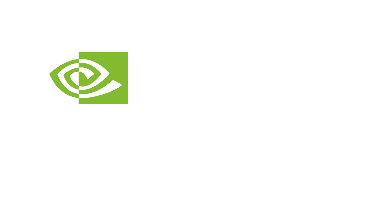 Inception_Program.png