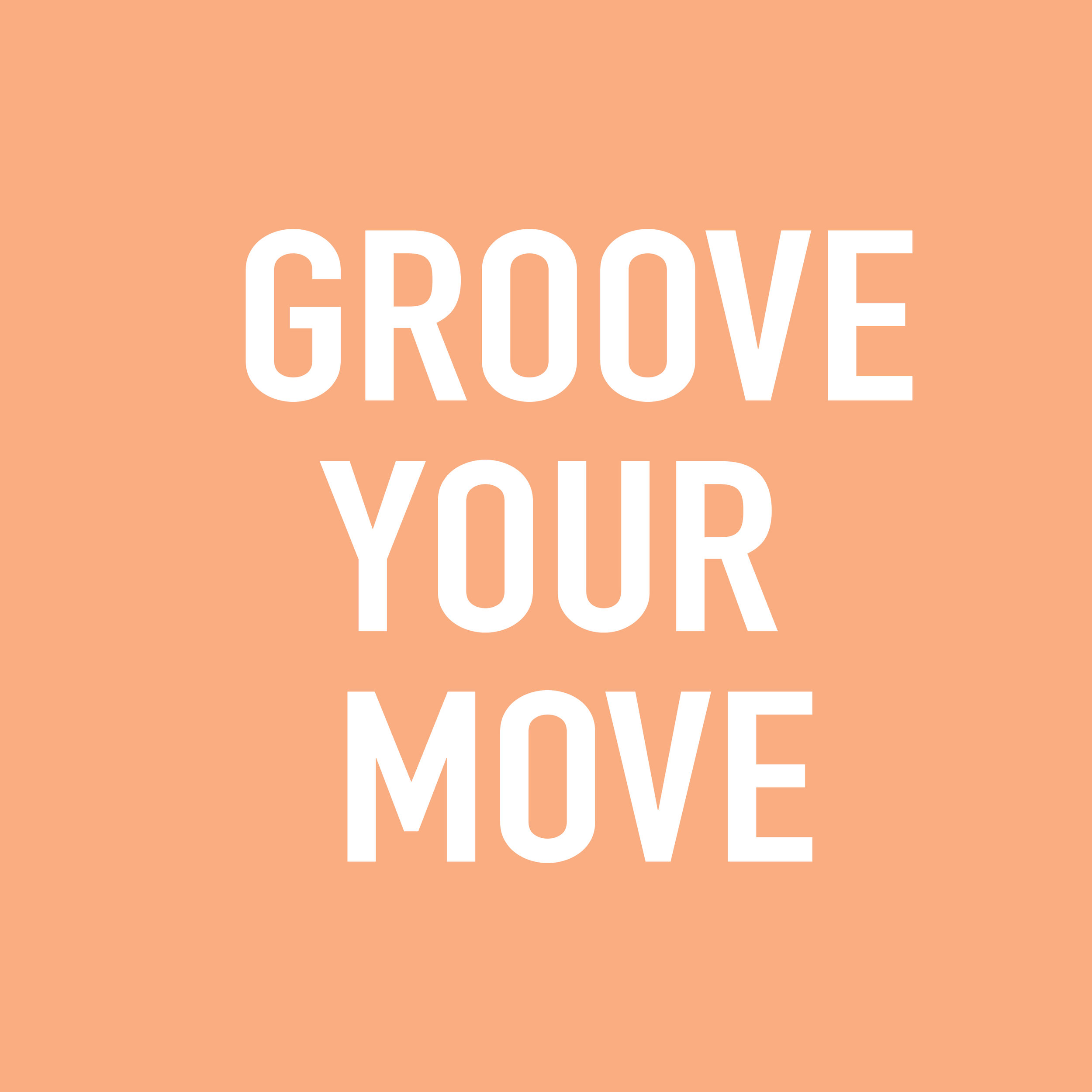Moving to a new place and want to start off on the right foot? We can help you get an extra fresh start by helping you set up each room from scratch. Moving can be stressful, but we can help you create a solid foundation to start off your new home accepting good vibes only. We can even smudge out any residual negative energy from the people before you... ain't nobody got time for that.