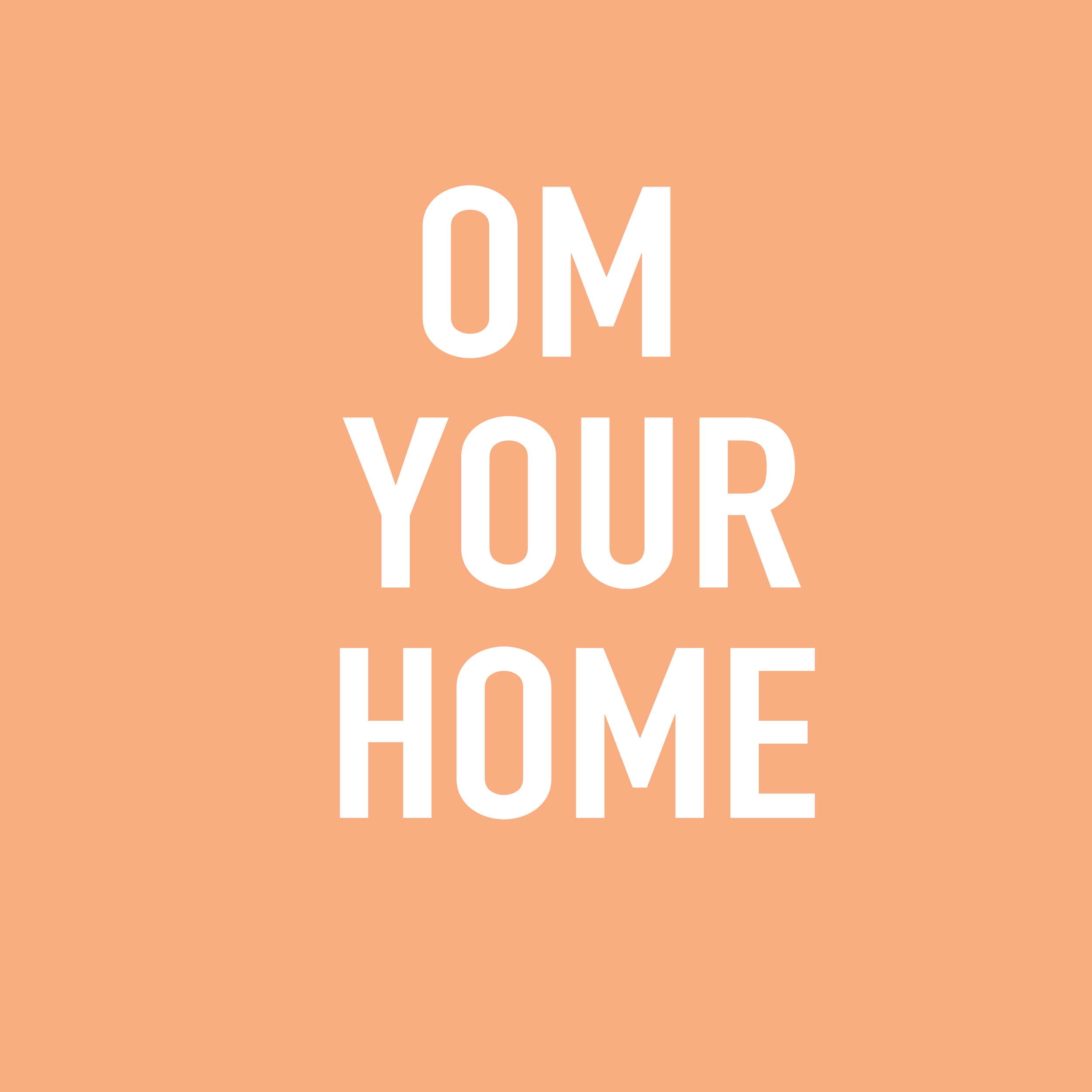 Om your home? More like  own  your life! You're taking control to surround yourself with positive energy in every corner of your living space. We will systematically go through each room and categorize your things. It sounds like a lot, we know, but it will go faster than you think. We'll get your life back in order in no time!