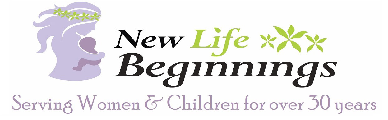 New Life beginnings.jpg