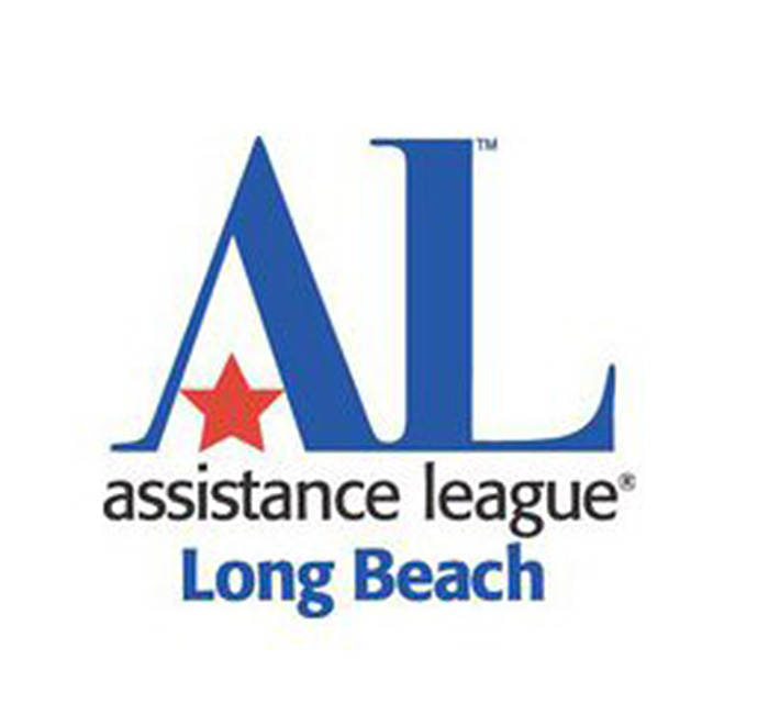 assistance league.jpg