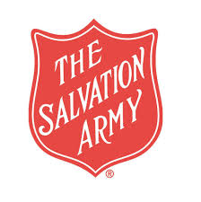 salvation army.jpeg