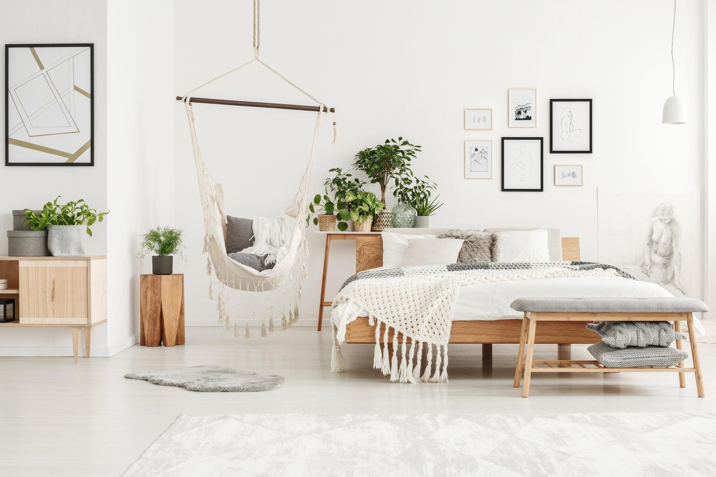 Calming bedroom.jpeg