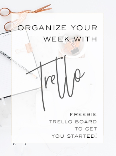 organize week with trello.jpg