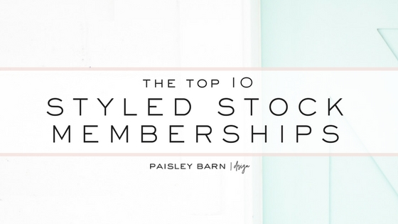 top 10 memberships pin 1-2.jpg