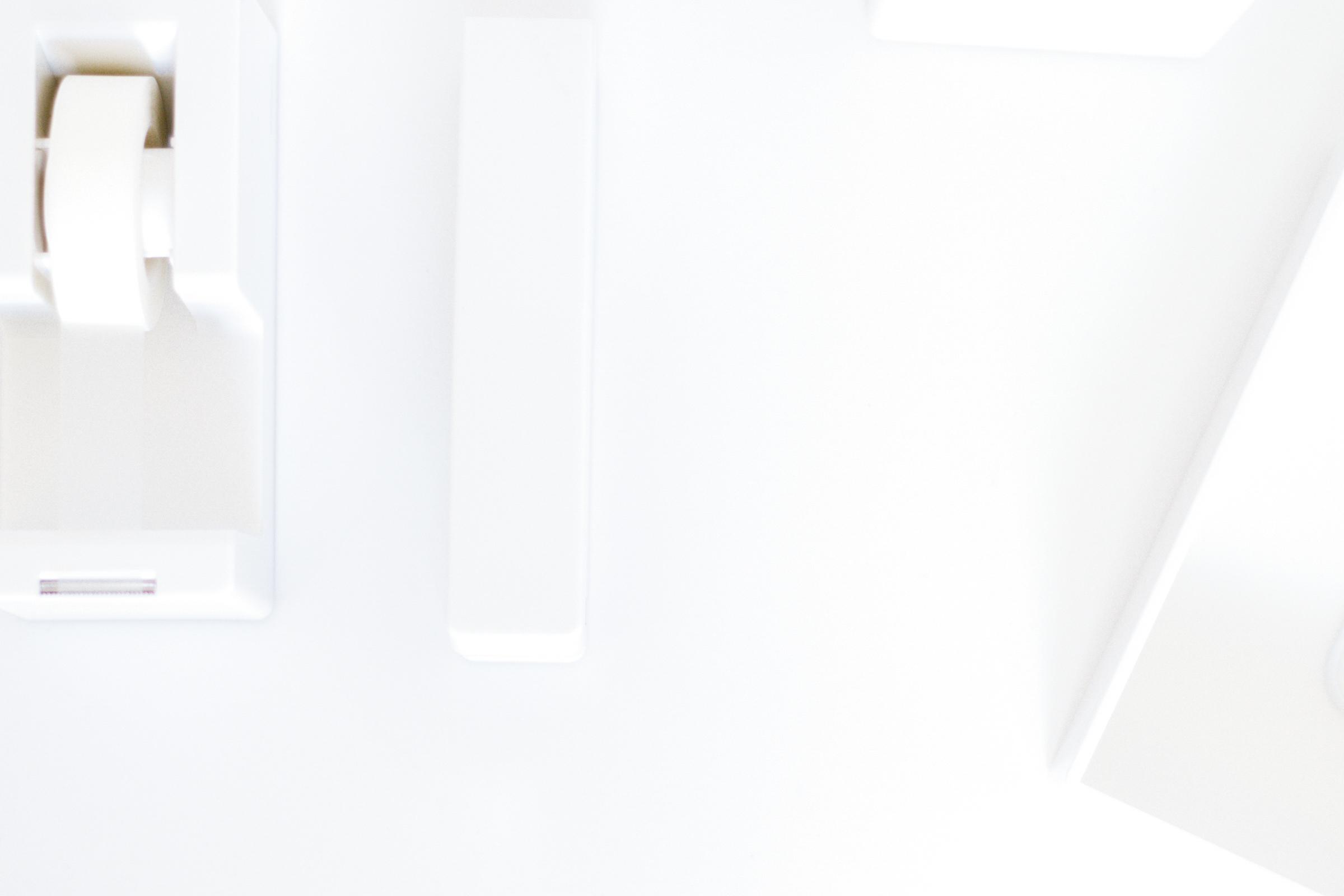 PBD-WhiteOut-Desktop-1.jpg