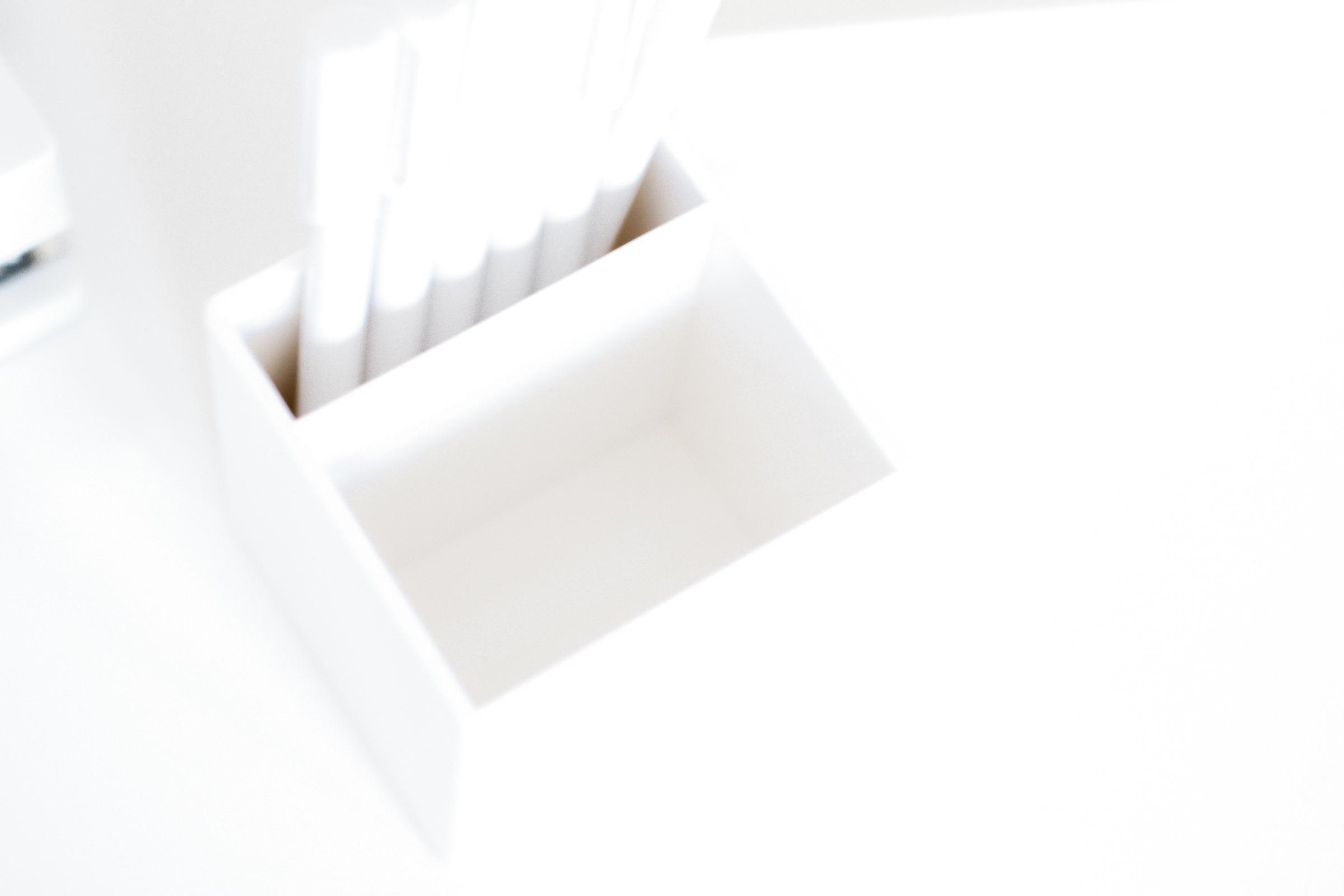 PBD-WhiteOut-Desktop-3.jpg