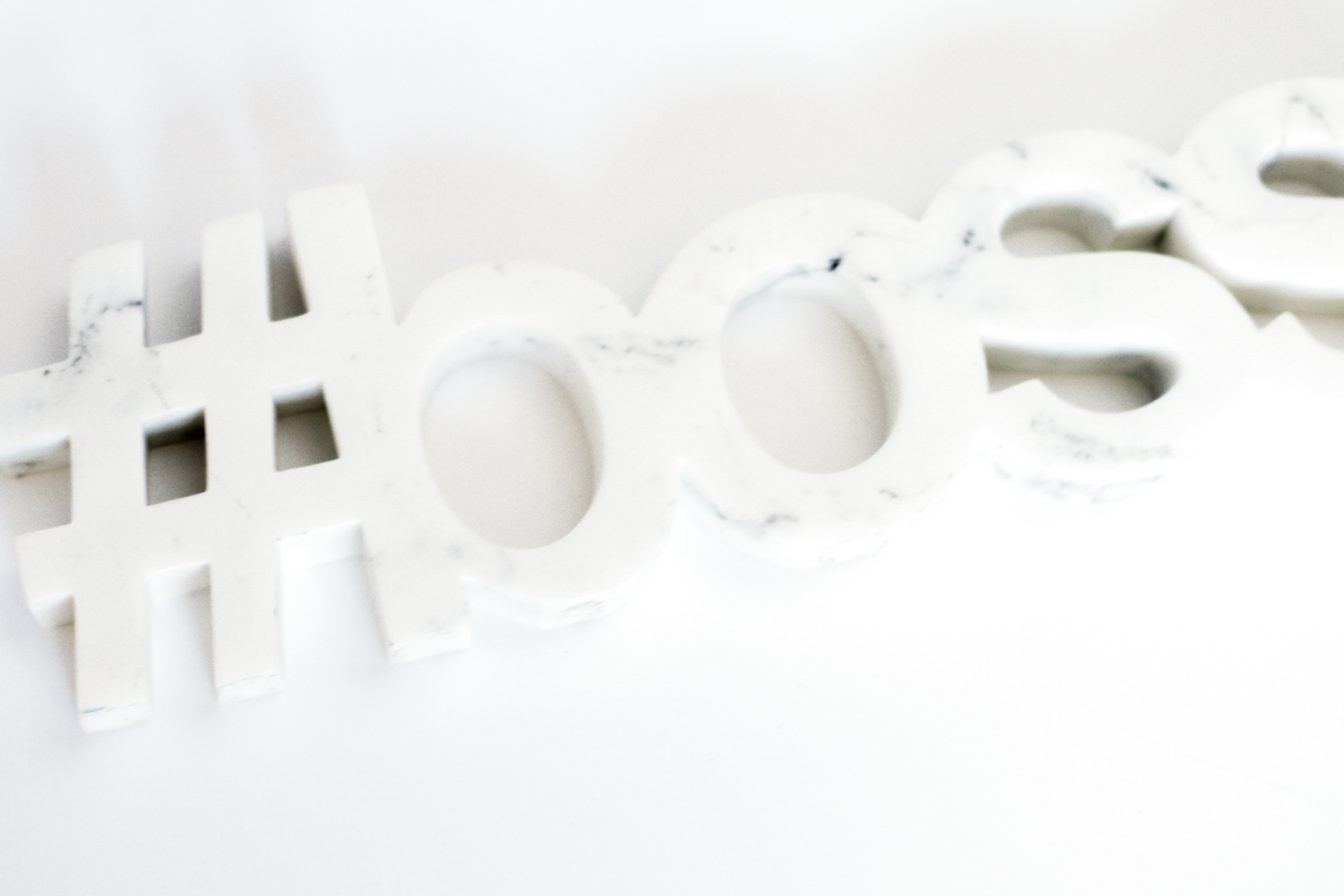 PBD-WhiteOut-Desktop-4.jpg
