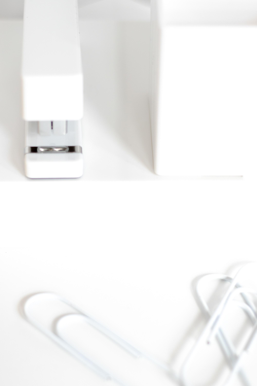 PBD-WhiteOut-Desktop-13.jpg