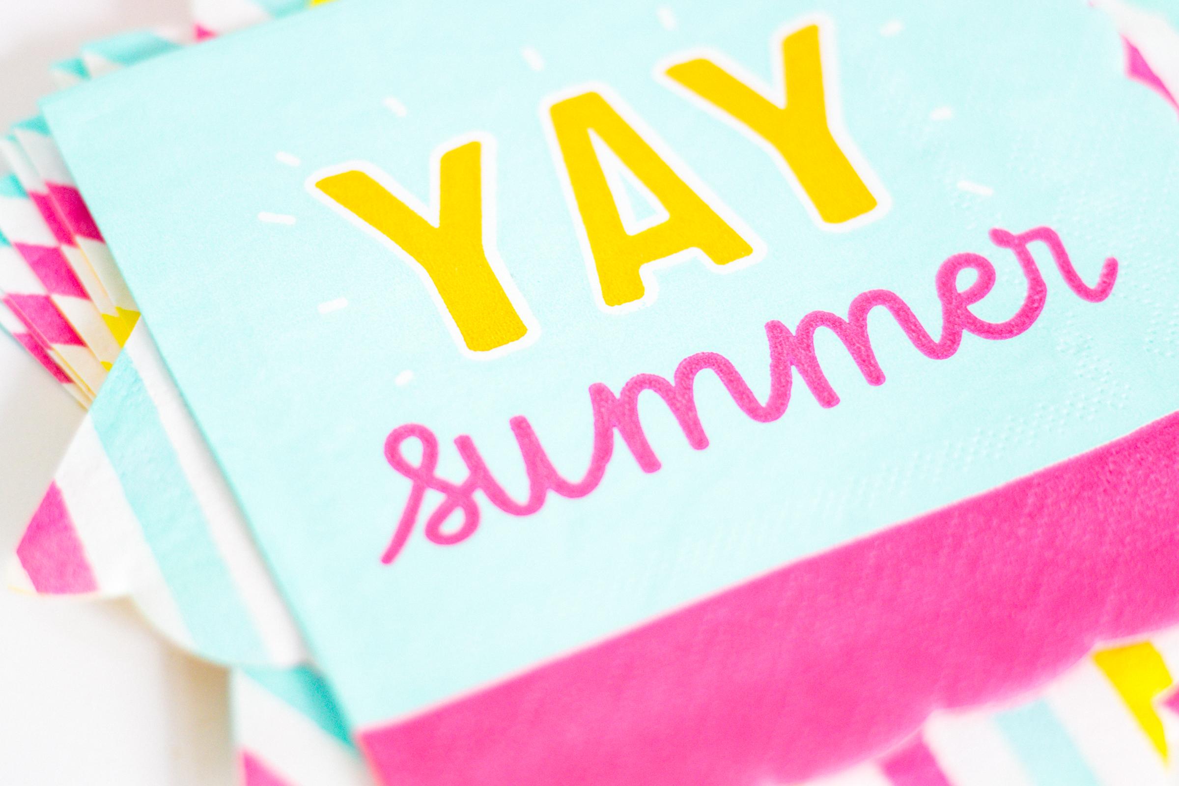PBD-Lemonade-Summer-1.jpg