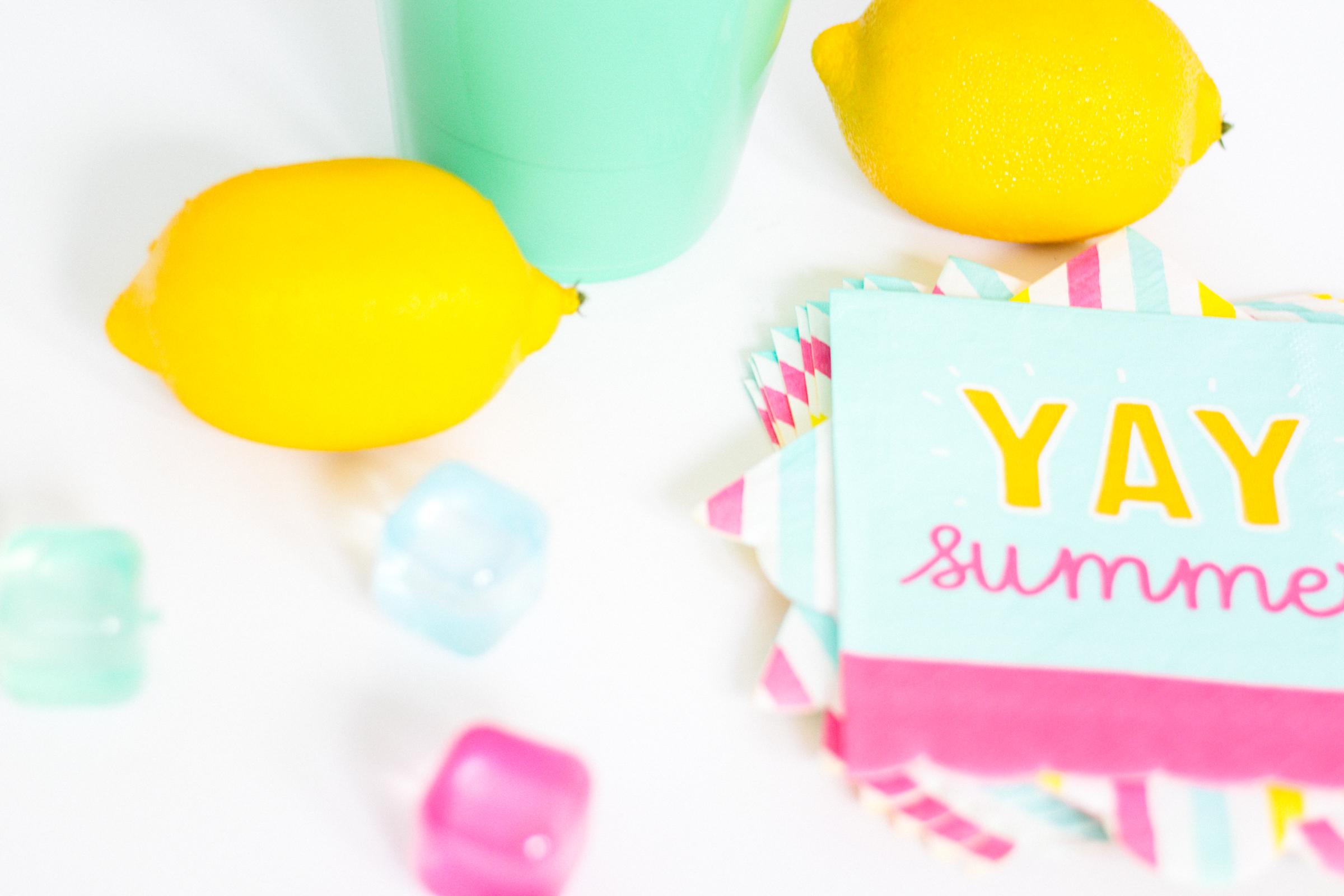 PBD-Lemonade-Summer-4.jpg