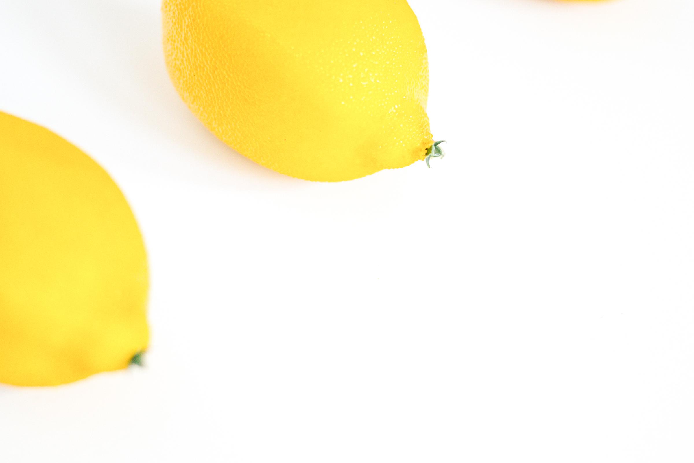 PBD-Lemonade-Summer-14.jpg