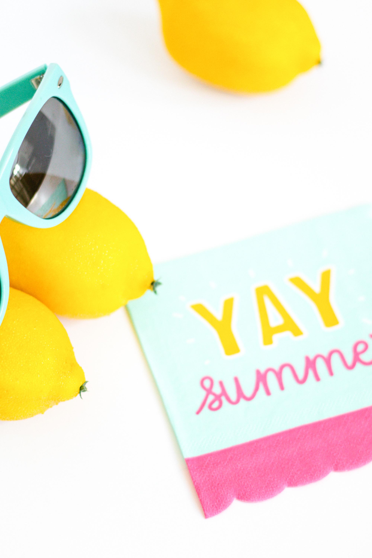 PBD-Lemonade-Summer-16.jpg