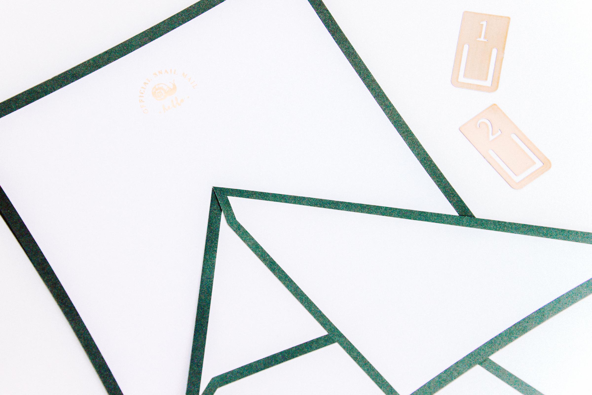 PBD-SnailMail-4.jpg