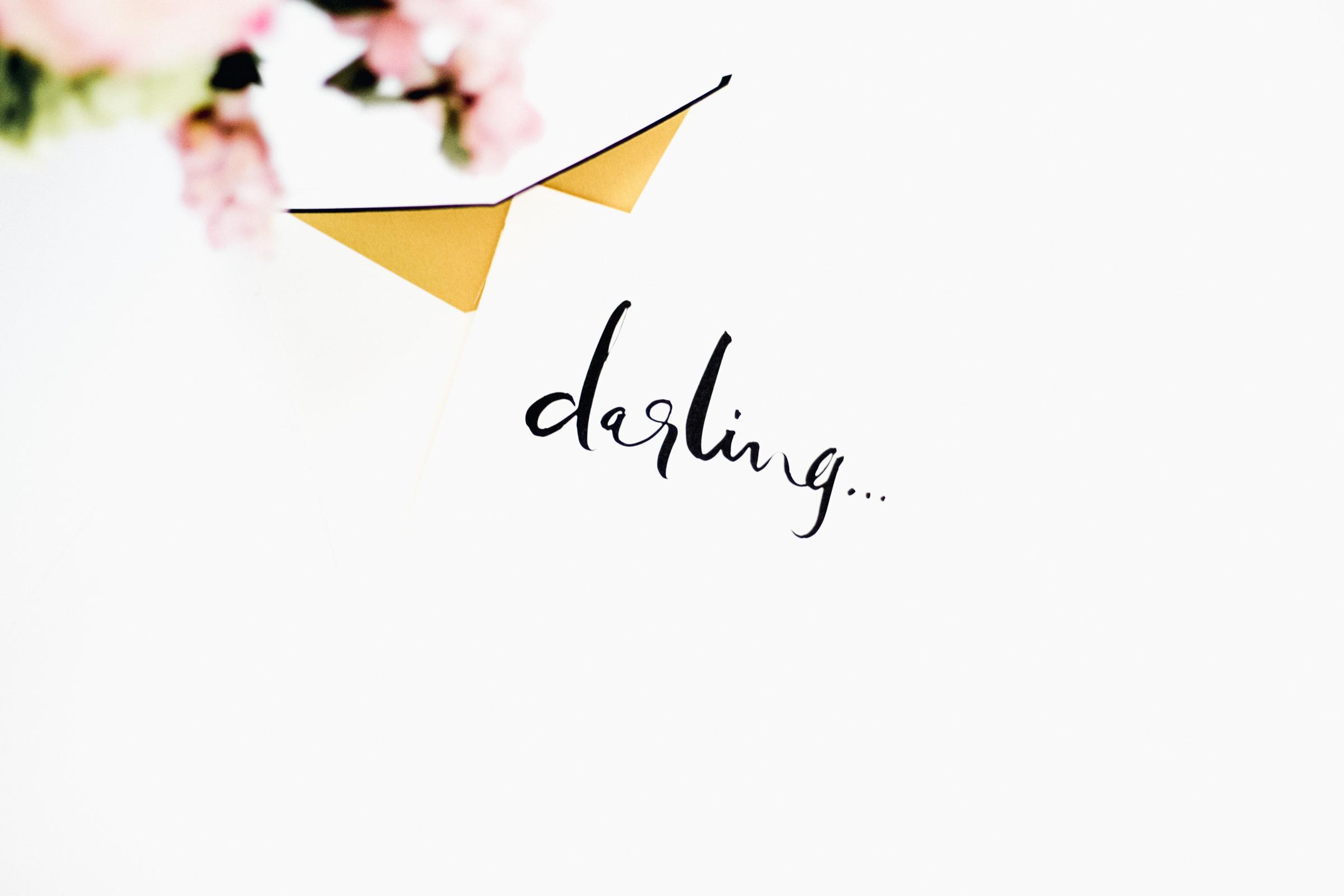 PBD-Darling-Flowers-1.jpg