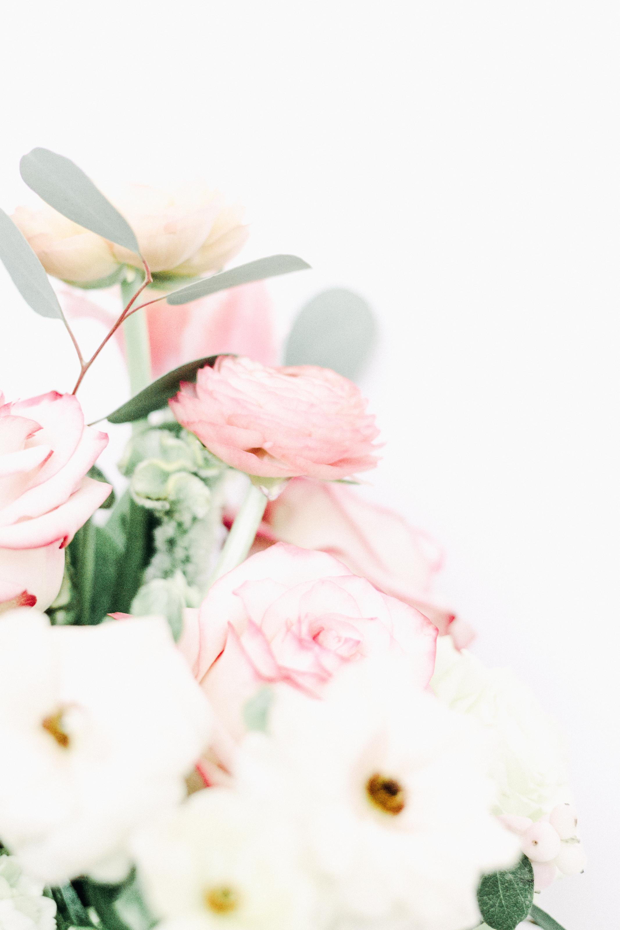 PBD-Darling-Flowers-12.jpg