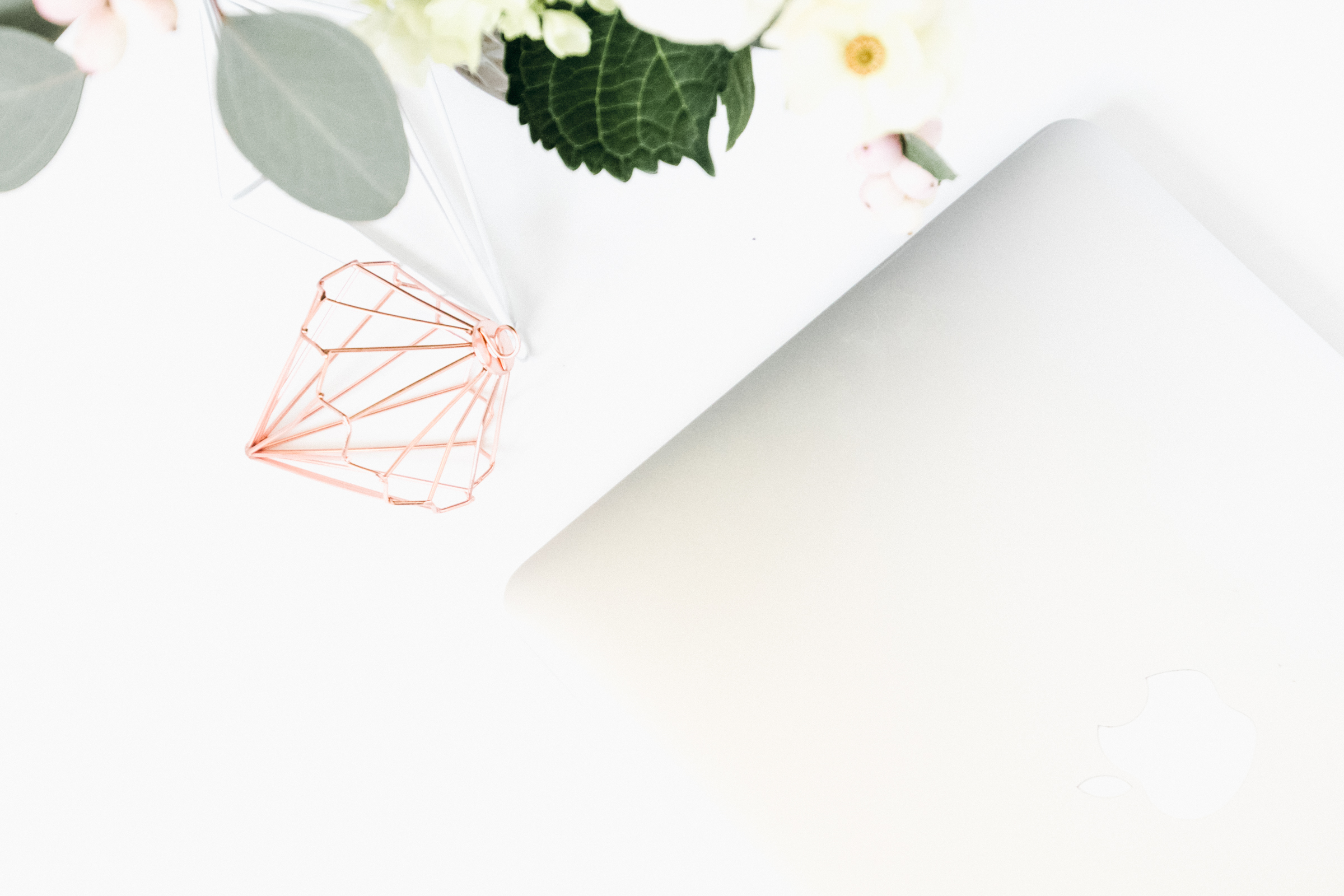PBD-Darling-Flowers-40.jpg