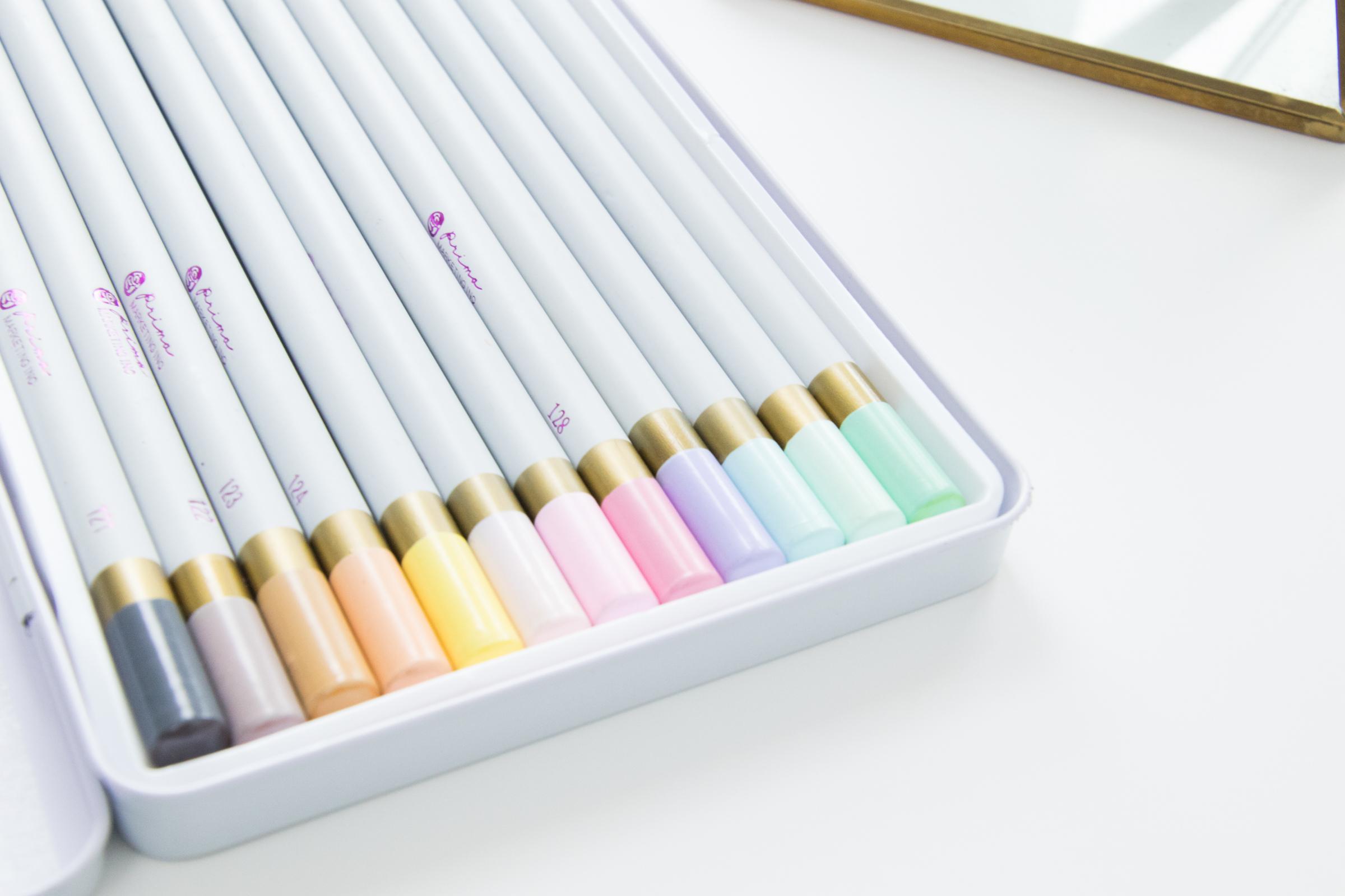 PBD-Watercolors-1.jpg