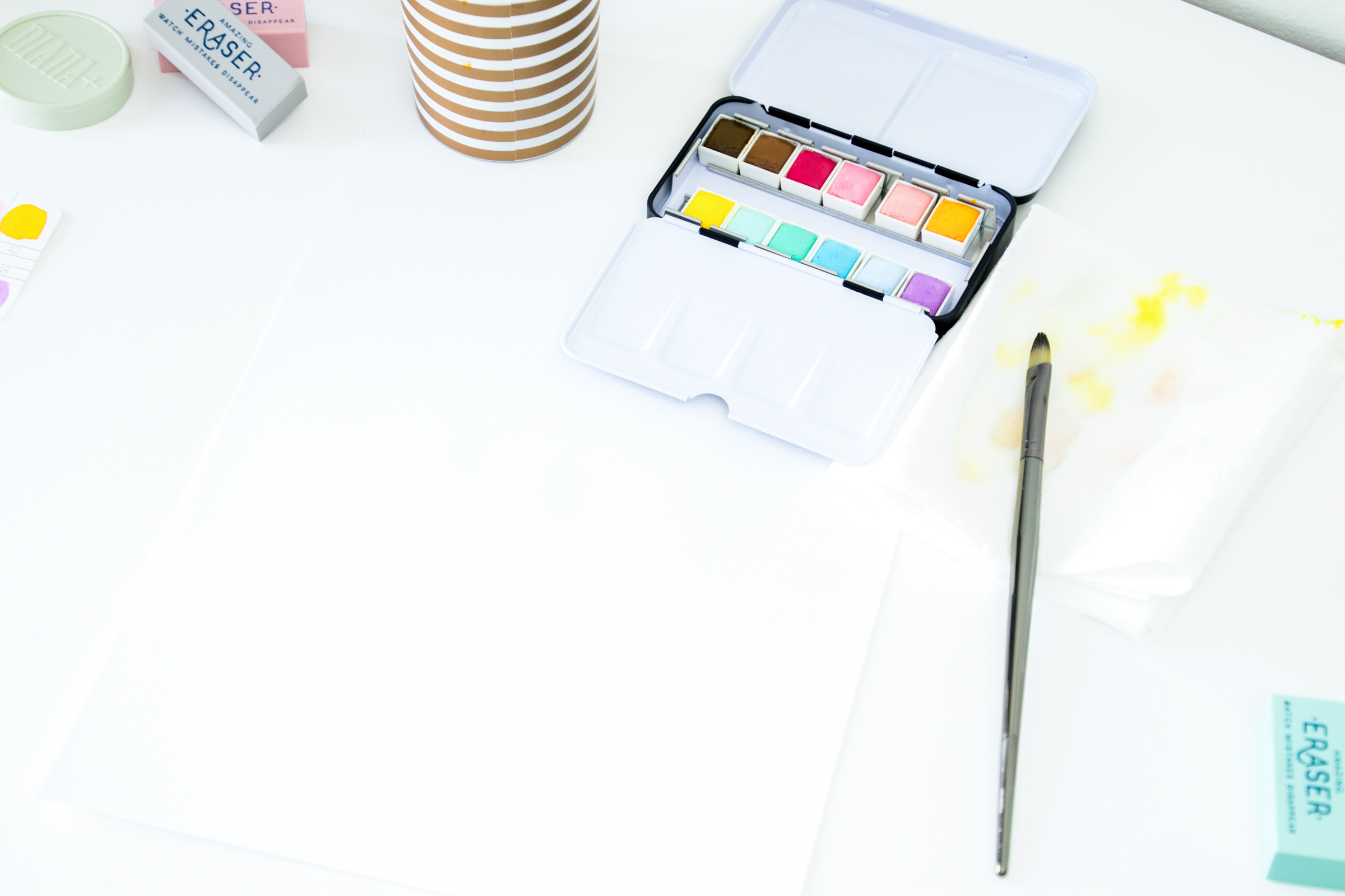 PBD-Watercolors-27.jpg