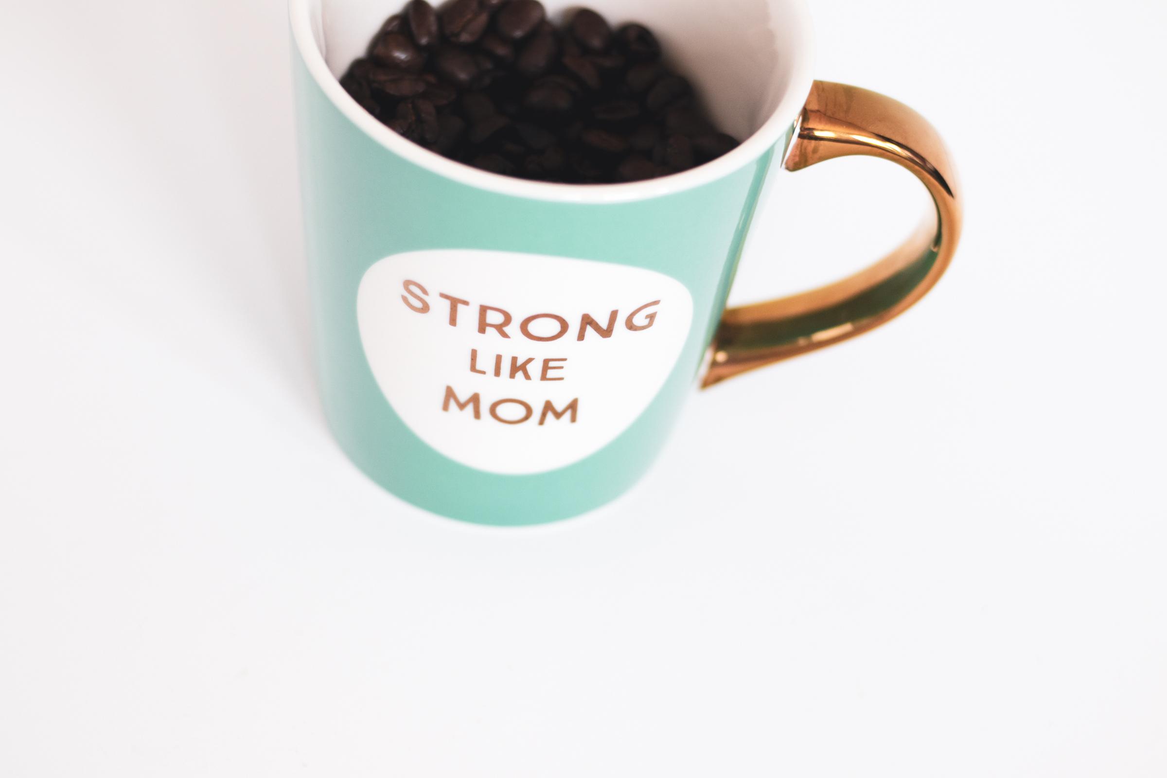 PBD Moms coffee donuts-7.jpg