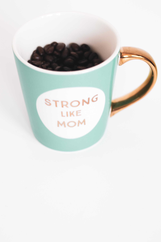 PBD Moms coffee donuts-6.jpg