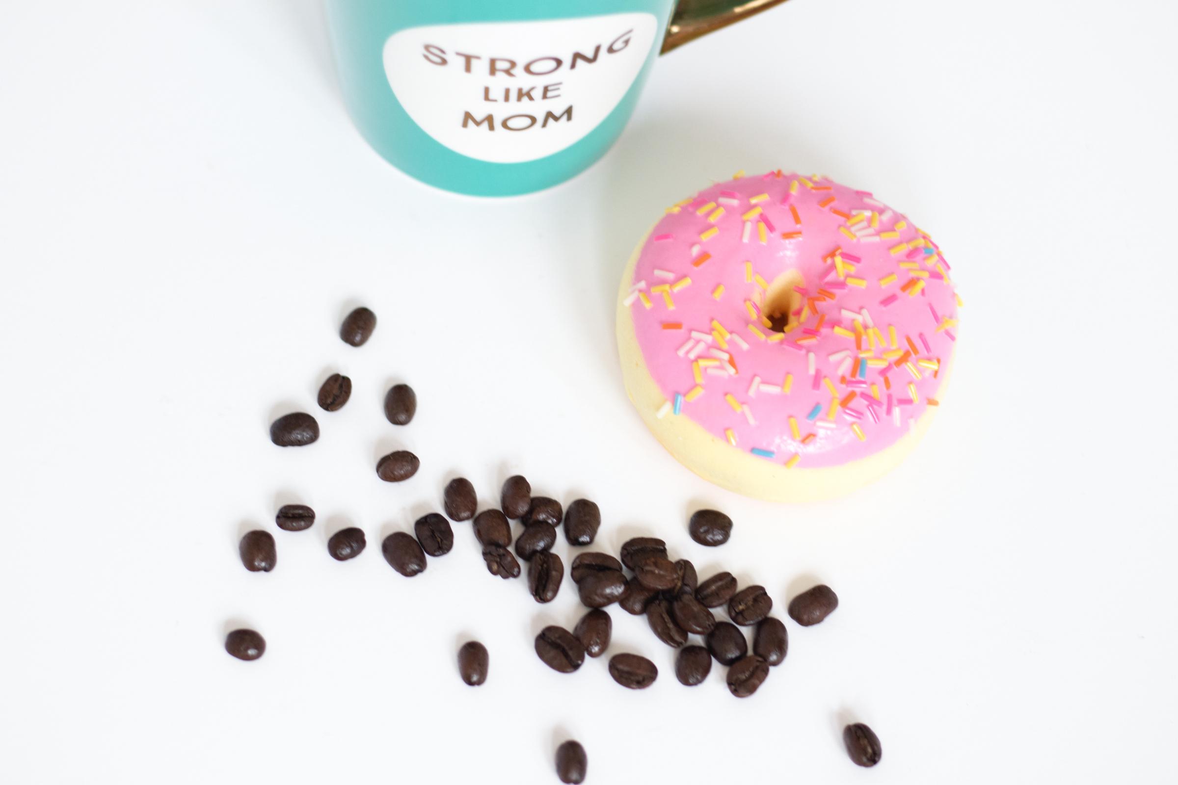 PBD Moms coffee donuts-8.jpg