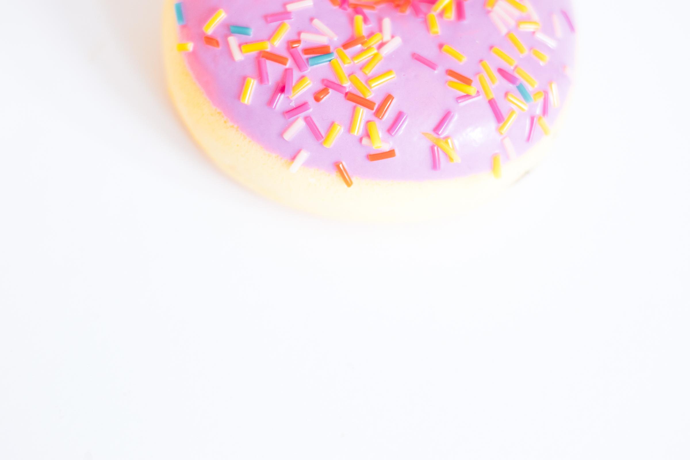PBD Moms coffee donuts-9.jpg