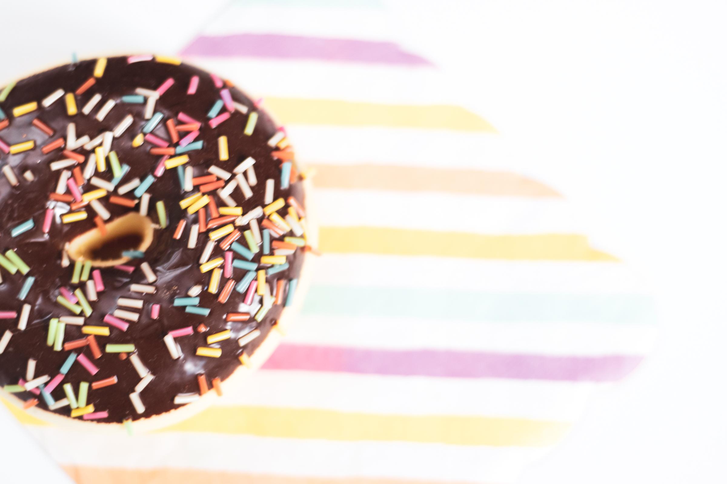 PBD Moms coffee donuts-13.jpg