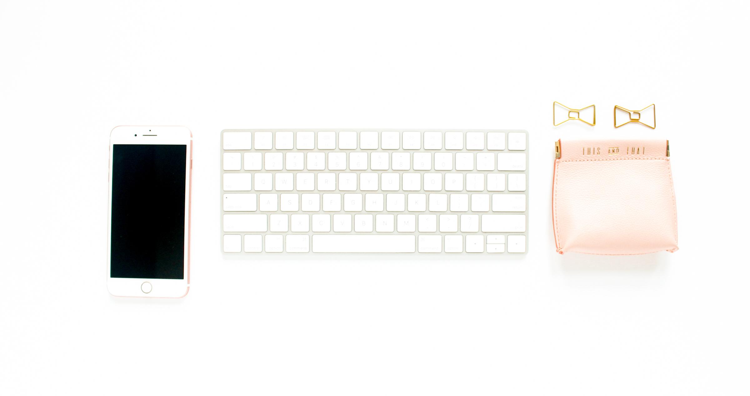 PBD Striped Desktop-3.jpg