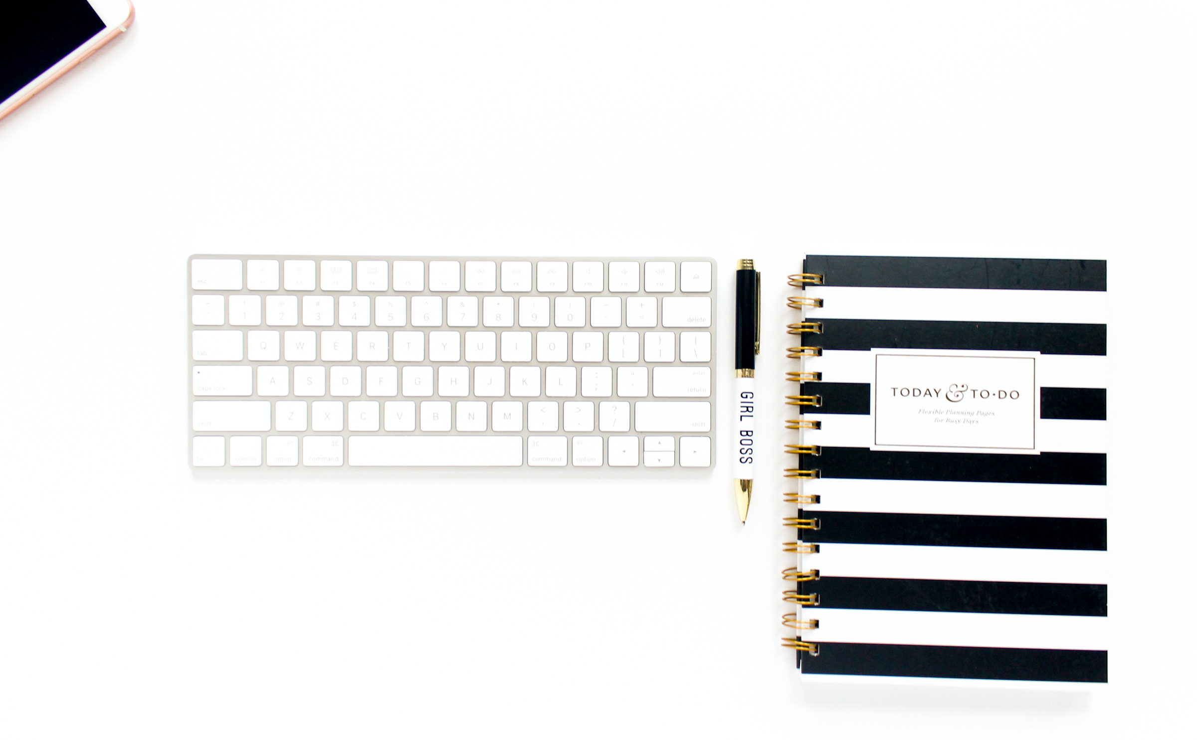 PBD Striped Desktop-6.jpg