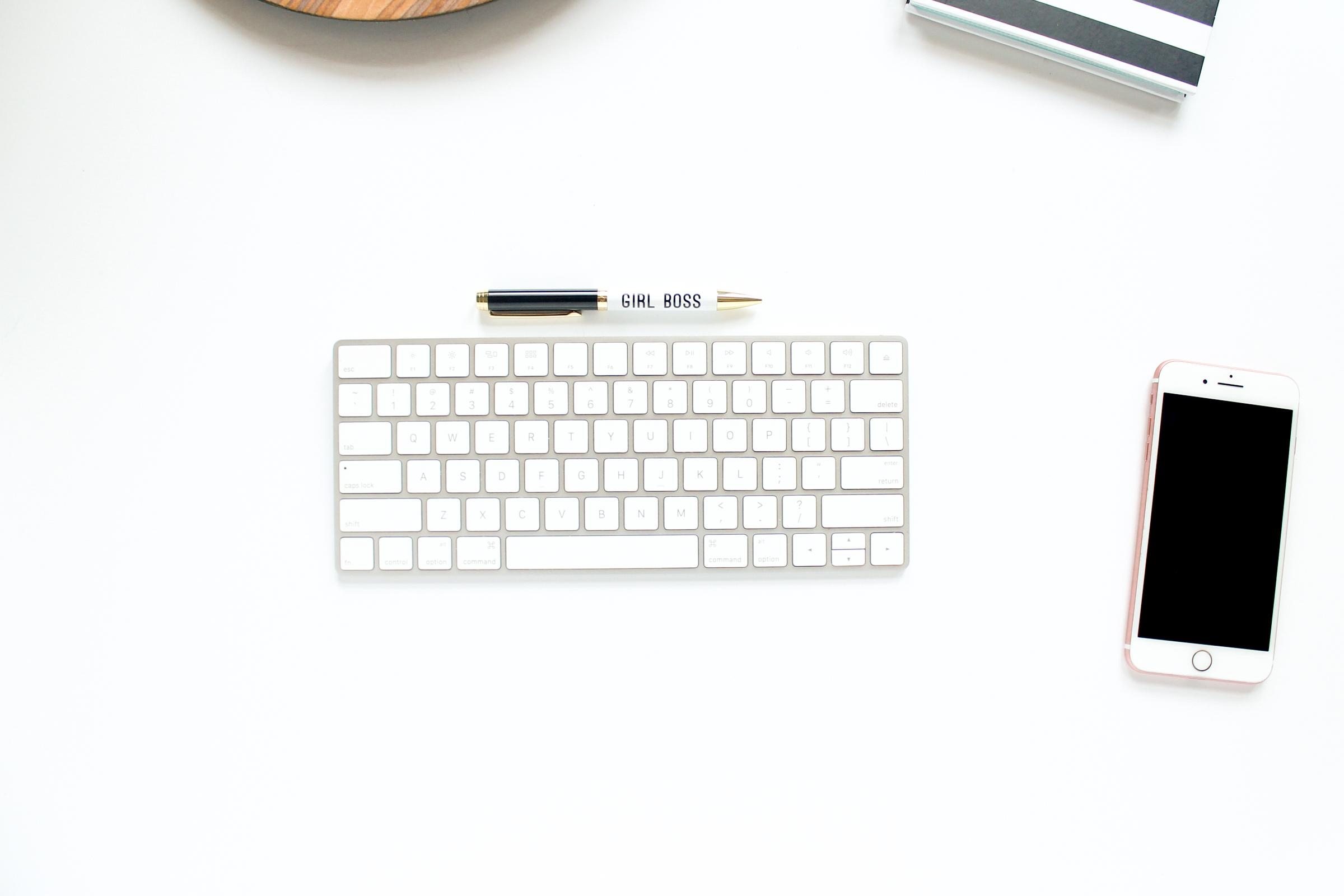 PBD Striped Desktop-14.jpg