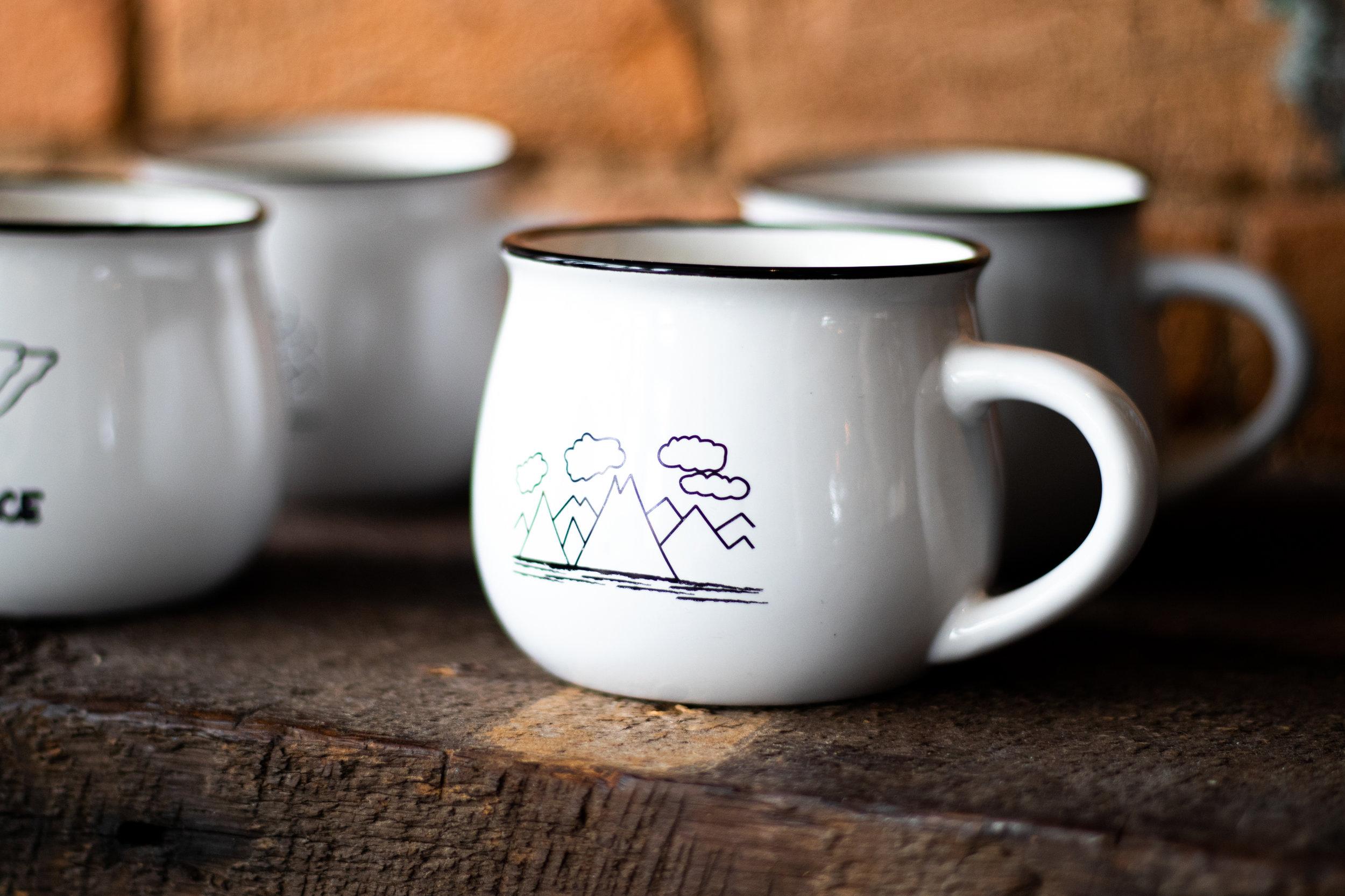PBD coffee shop vibes-1.jpg