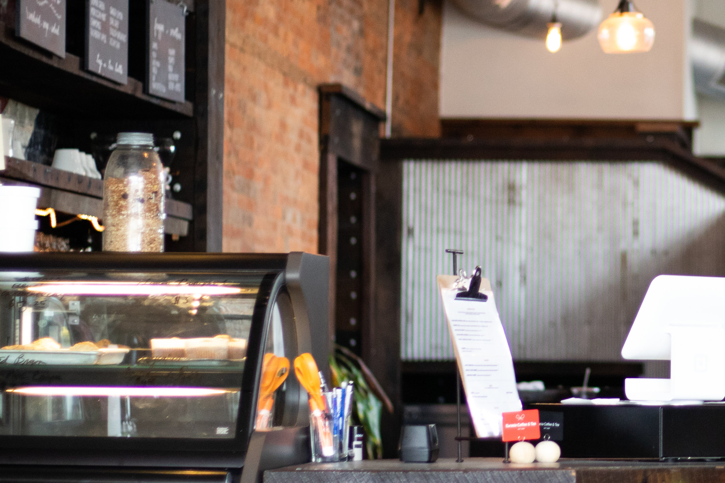 PBD coffee shop vibes-2.jpg