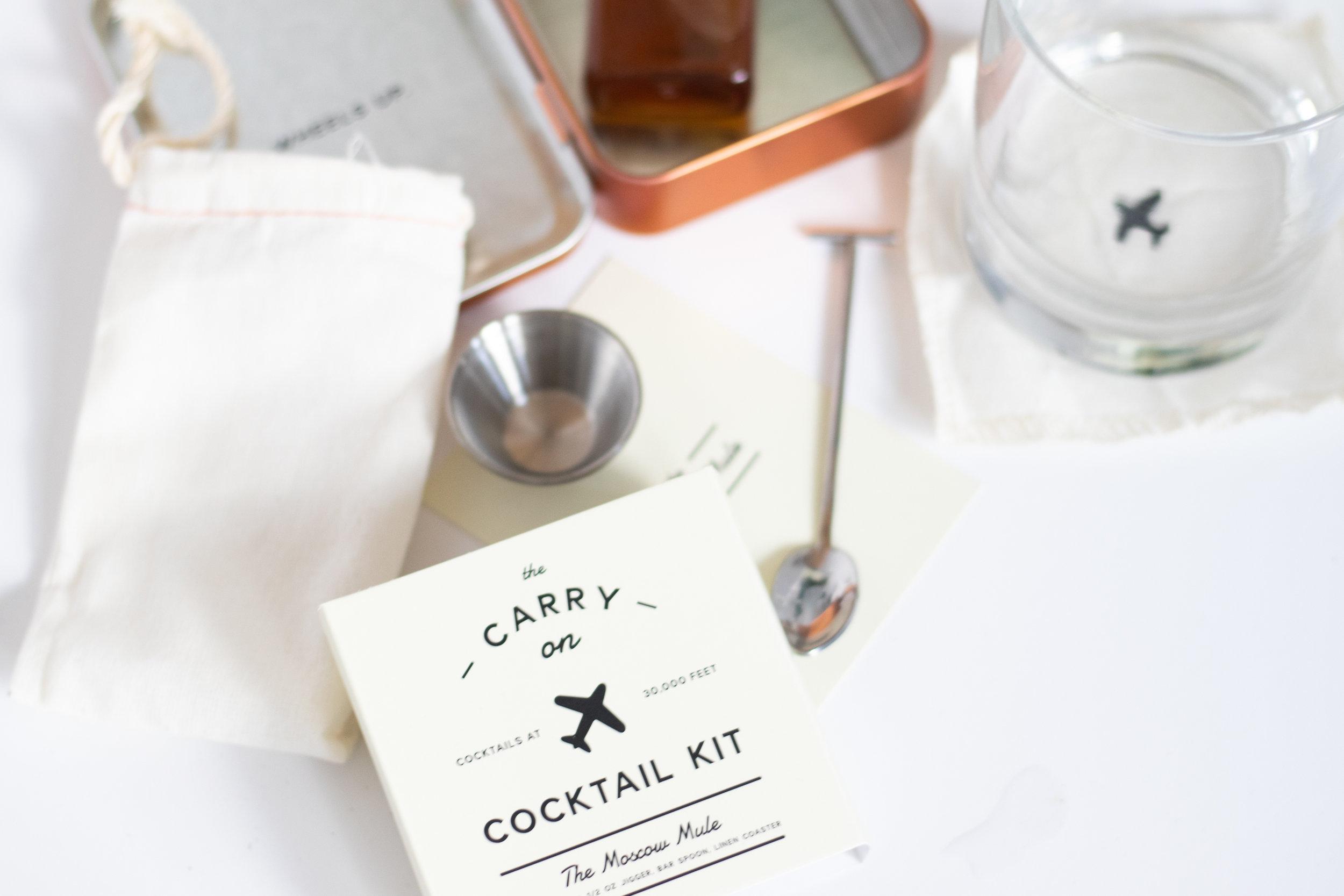 PBD Travel Cocktails-5.jpg