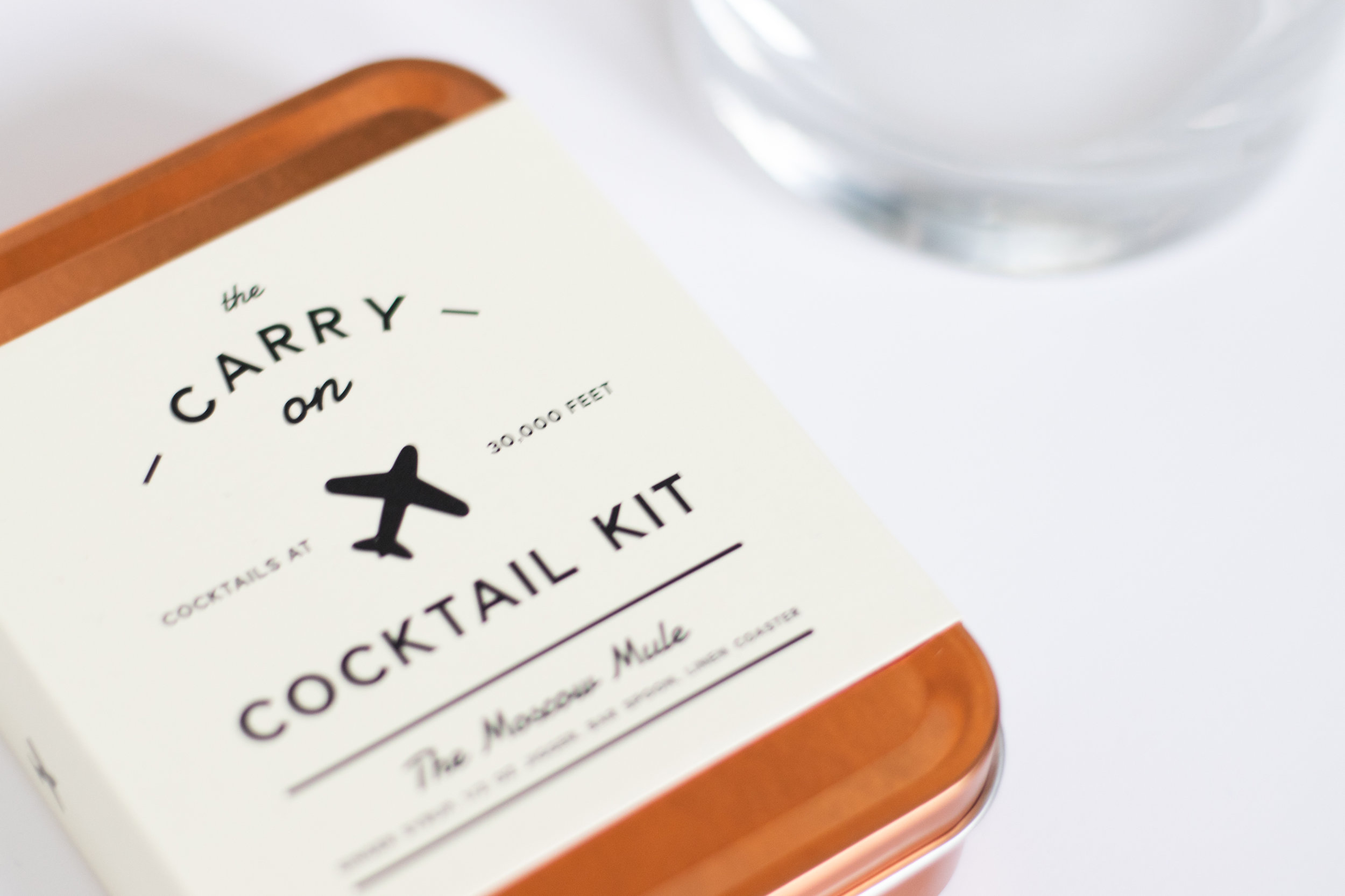 PBD Travel Cocktails-12.jpg