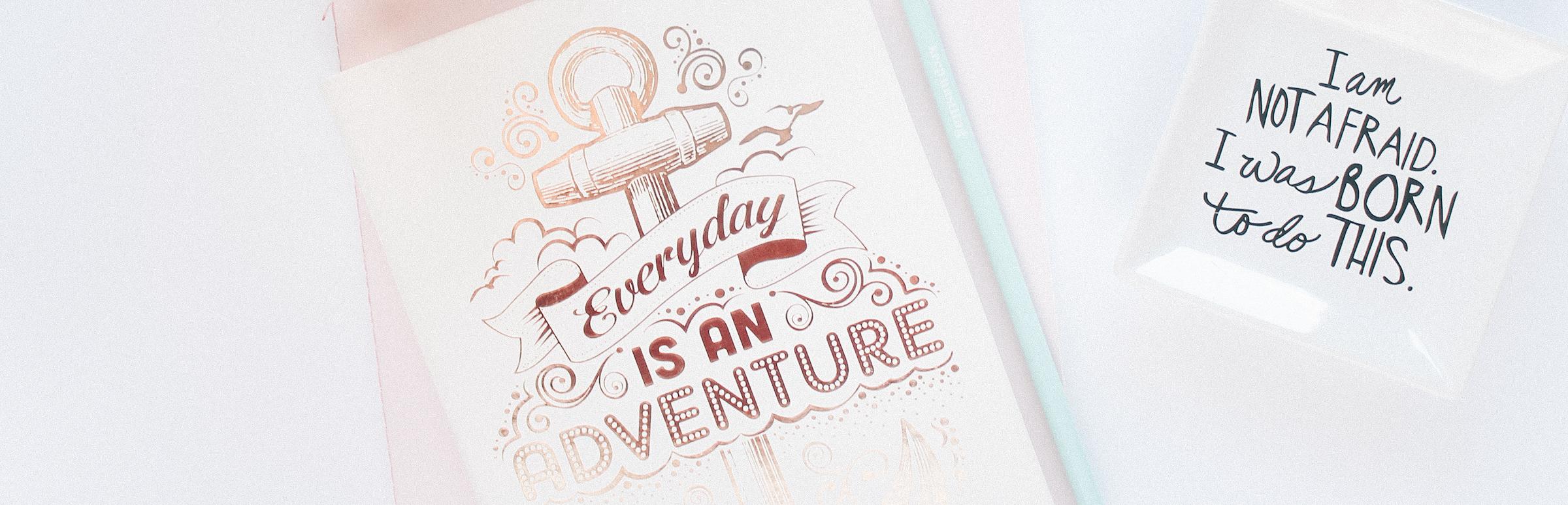 PBD-Everyday-Adventure-3.jpg