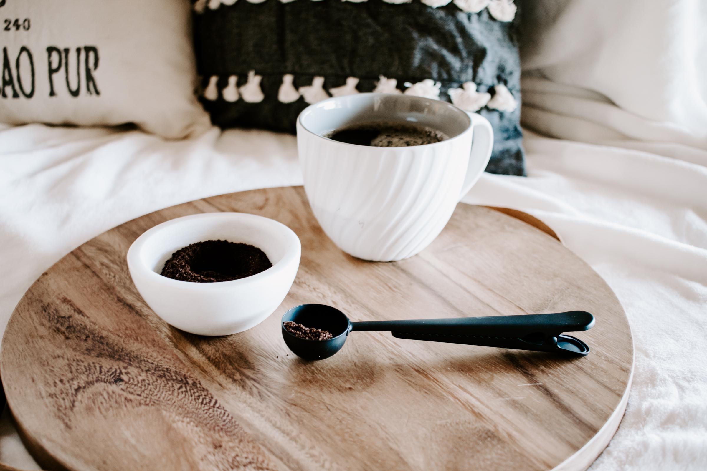 PBD-Rich Warm Coffee-1.jpg