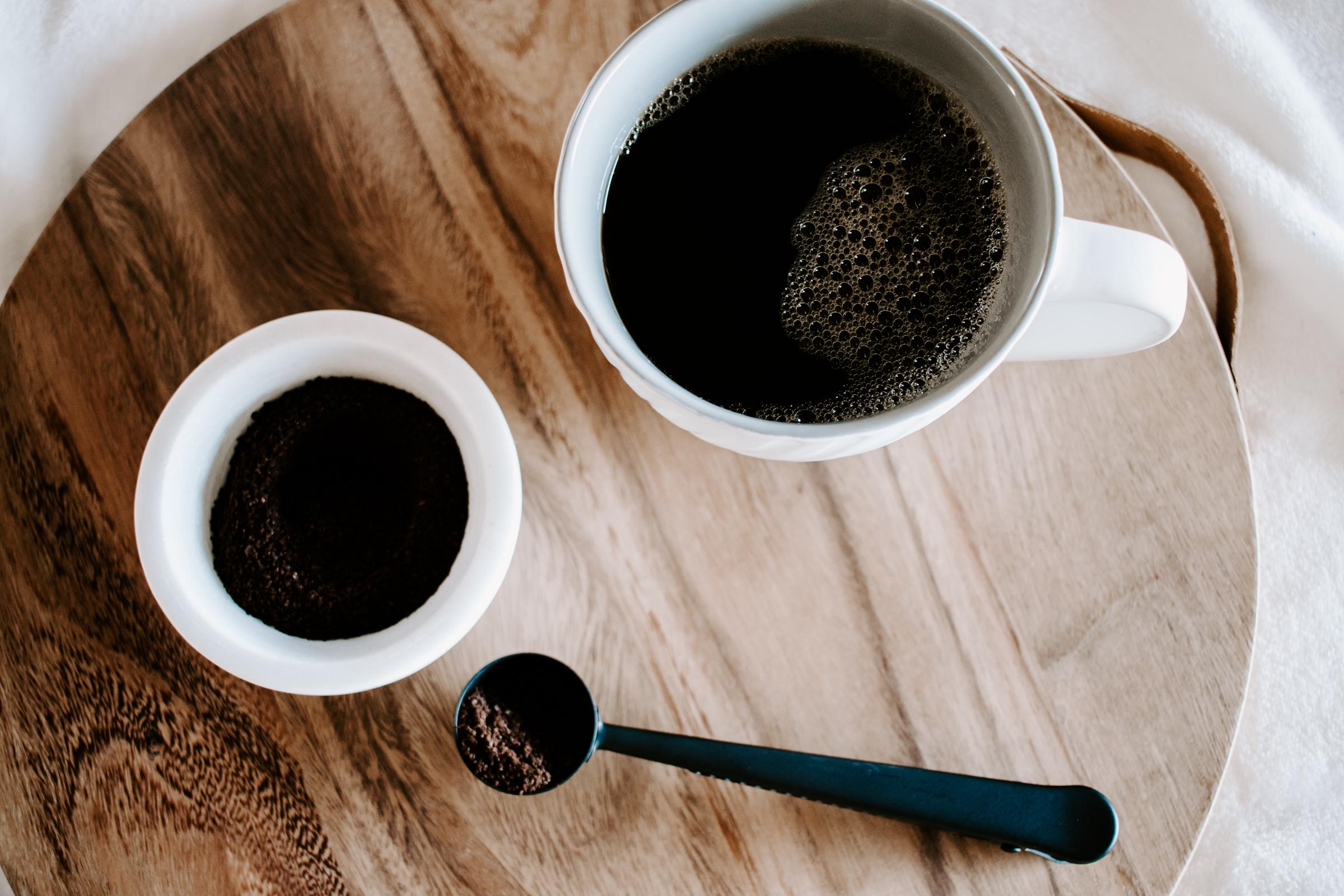 PBD-Rich Warm Coffee-3.jpg