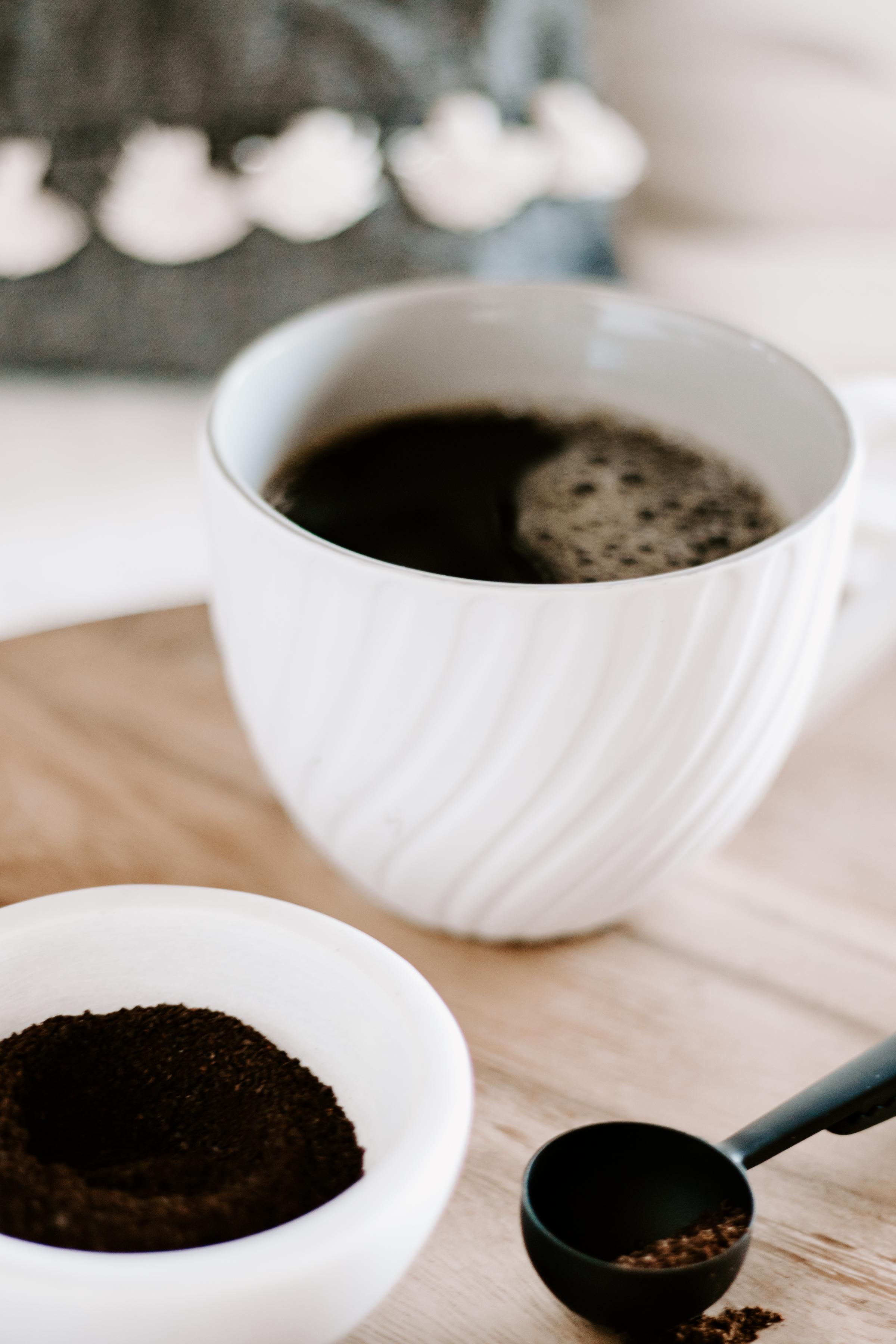 PBD-Rich Warm Coffee-6.jpg