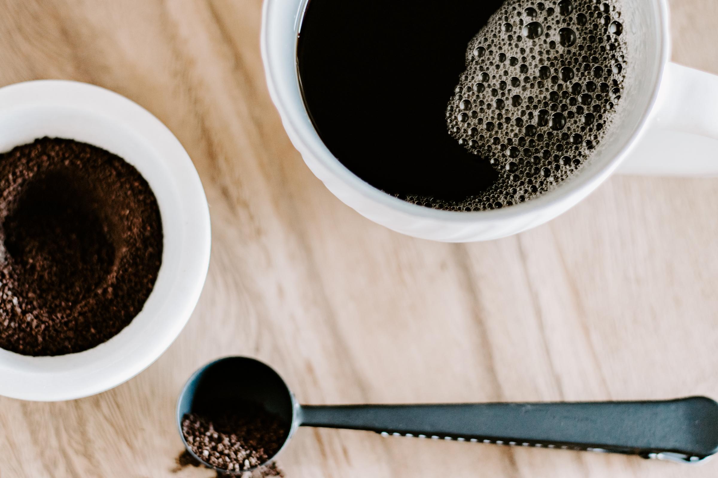 PBD-Rich Warm Coffee-8.jpg