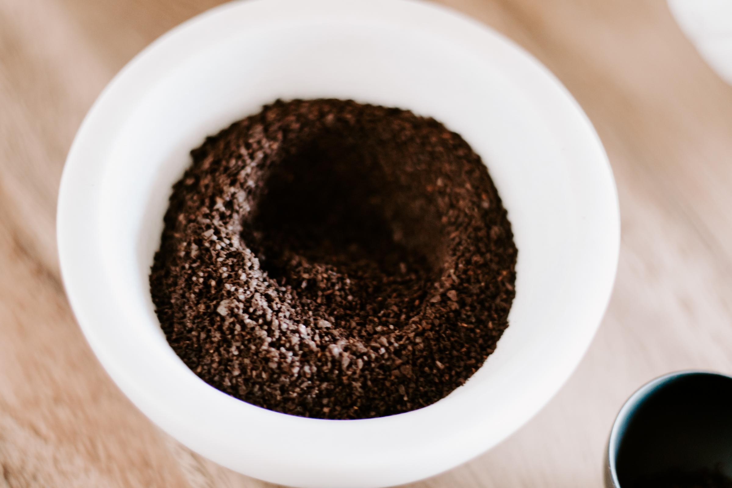 PBD-Rich Warm Coffee-9.jpg