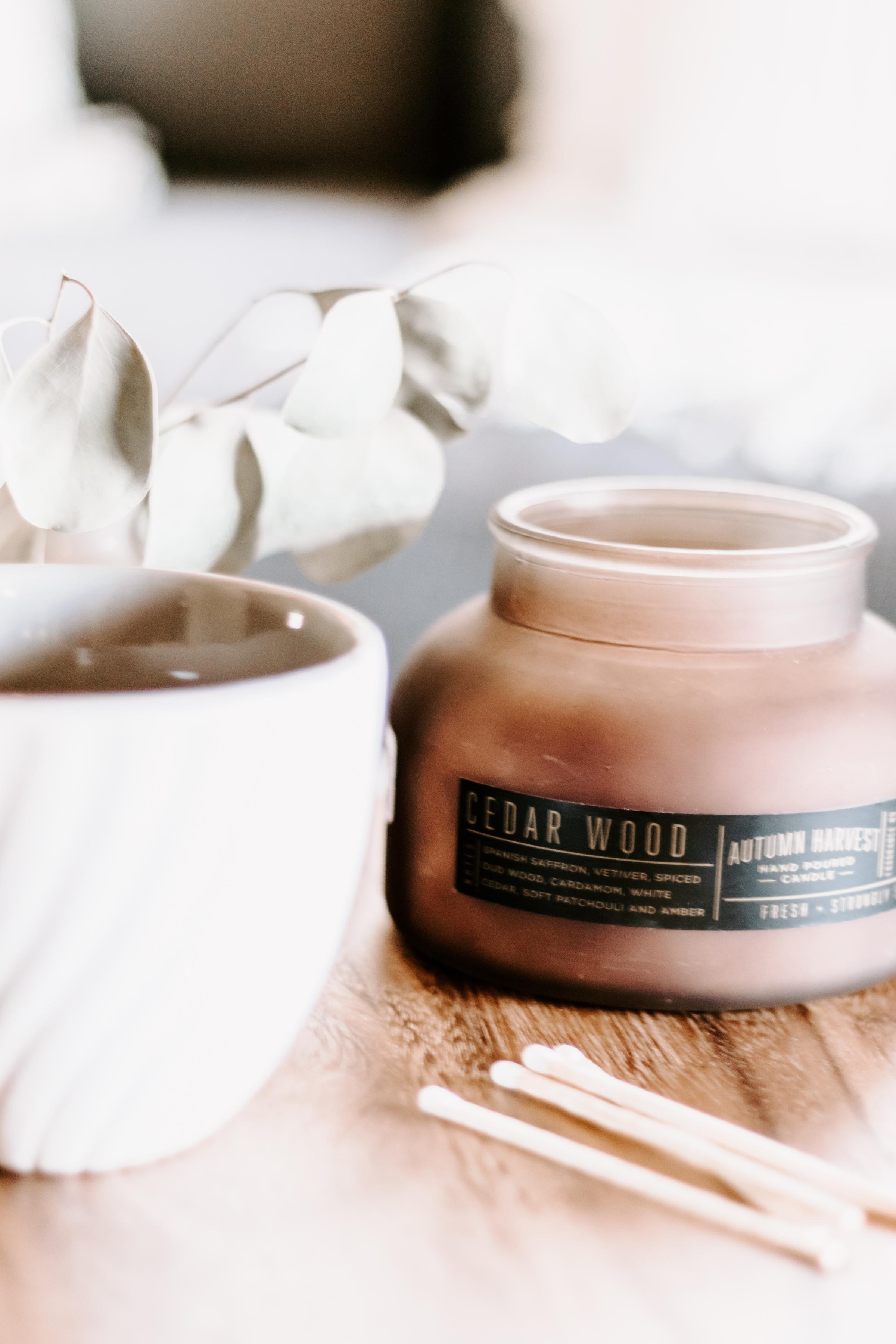 PBD-Rich Warm Coffee-19.jpg