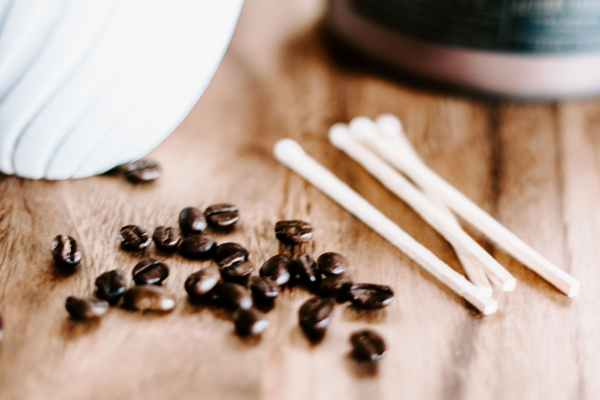 PBD-Rich Warm Coffee-22.jpg