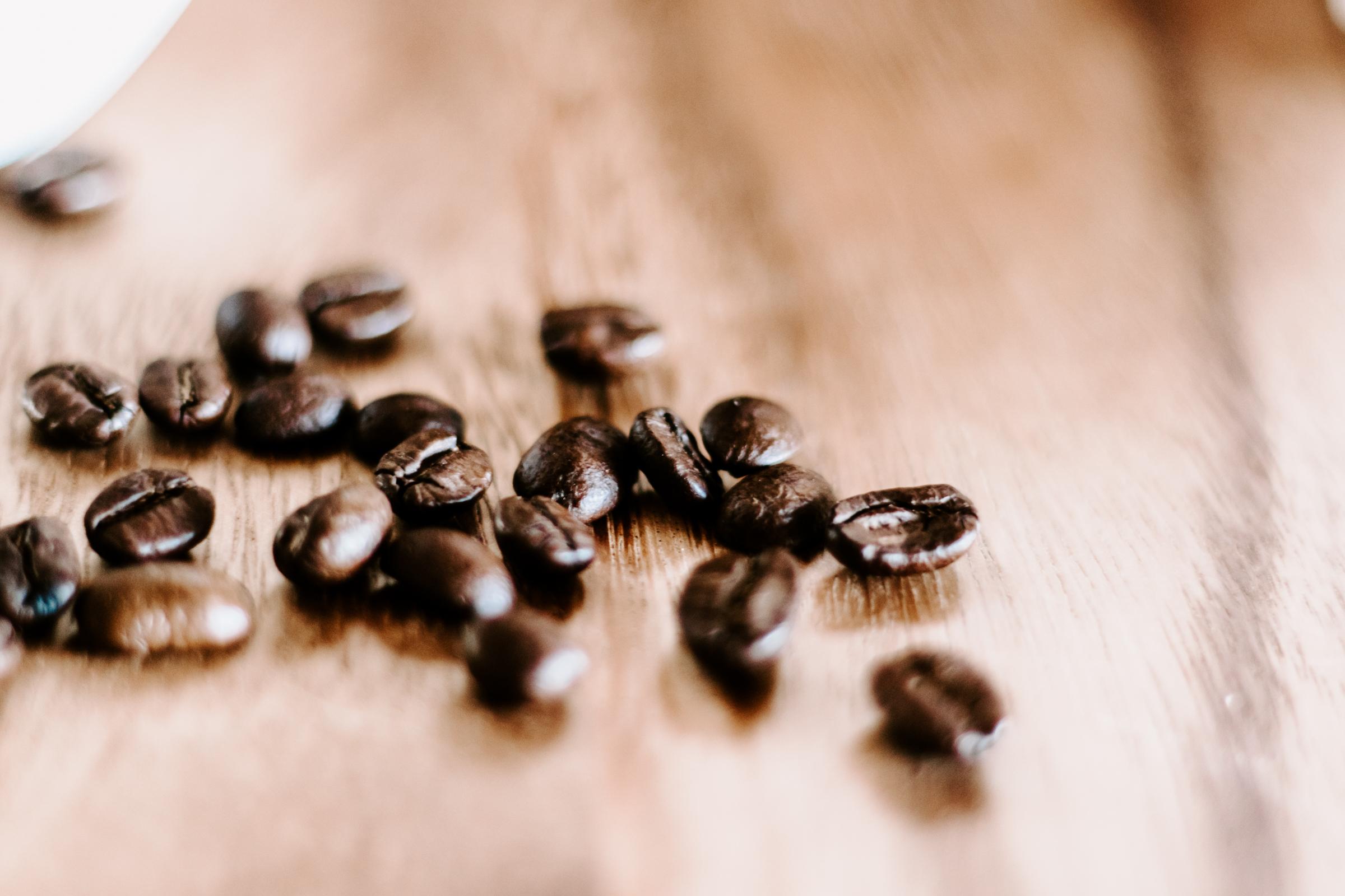 PBD-Rich Warm Coffee-23.jpg