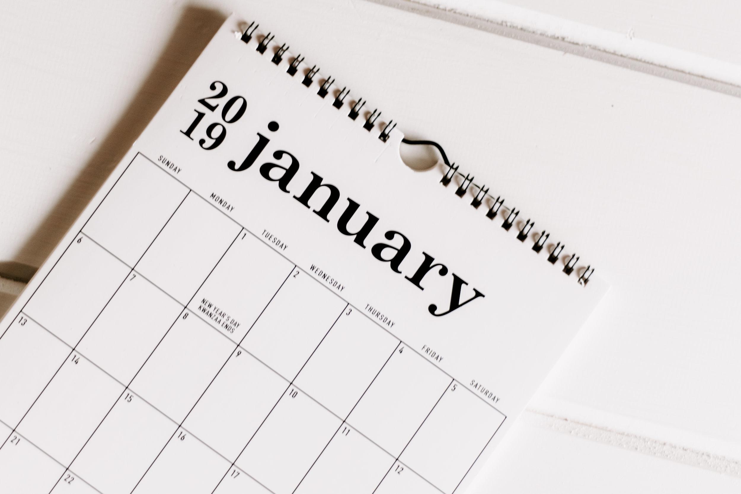 PBD January 2019 -1.jpg