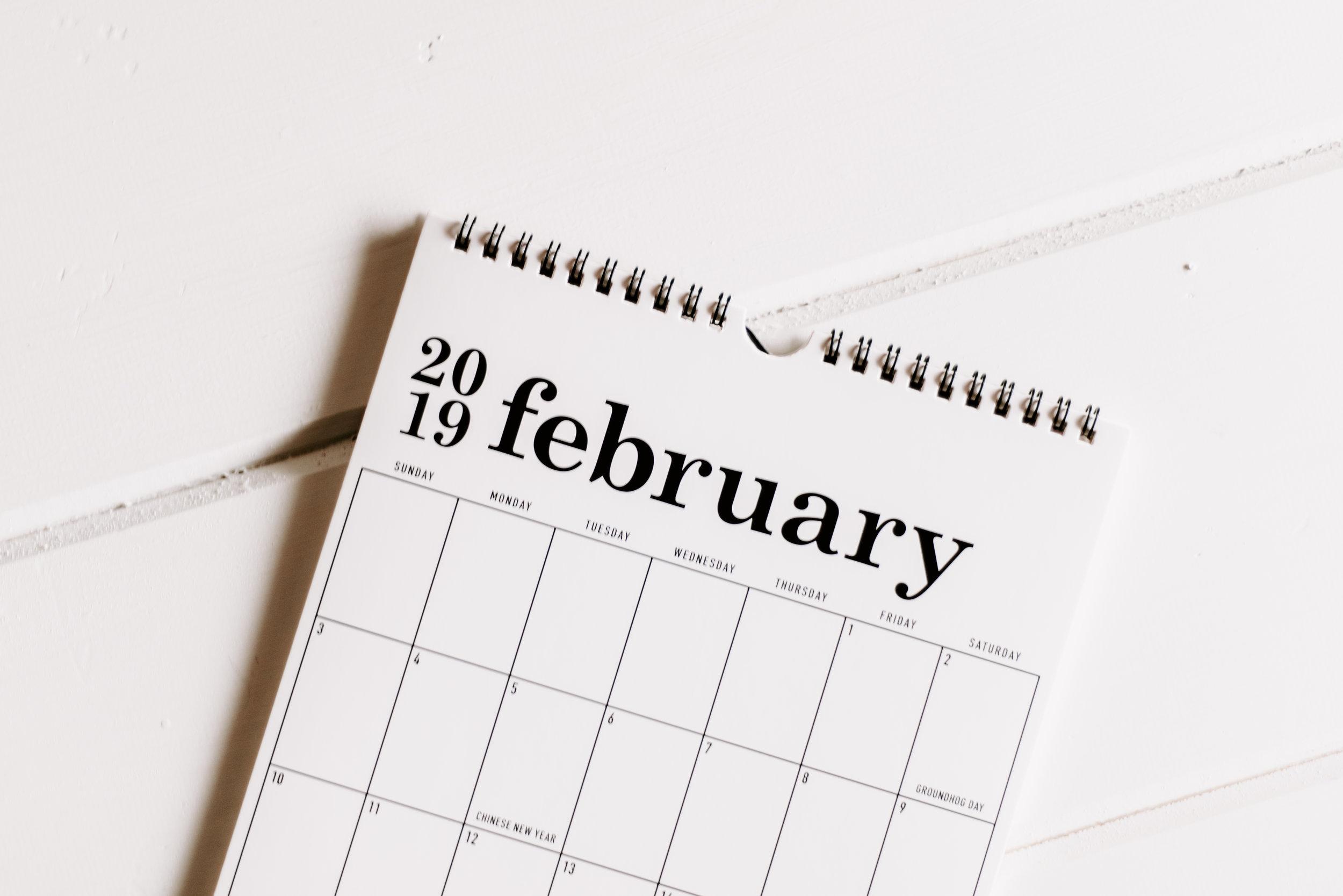 PBD January 2019 -5.jpg