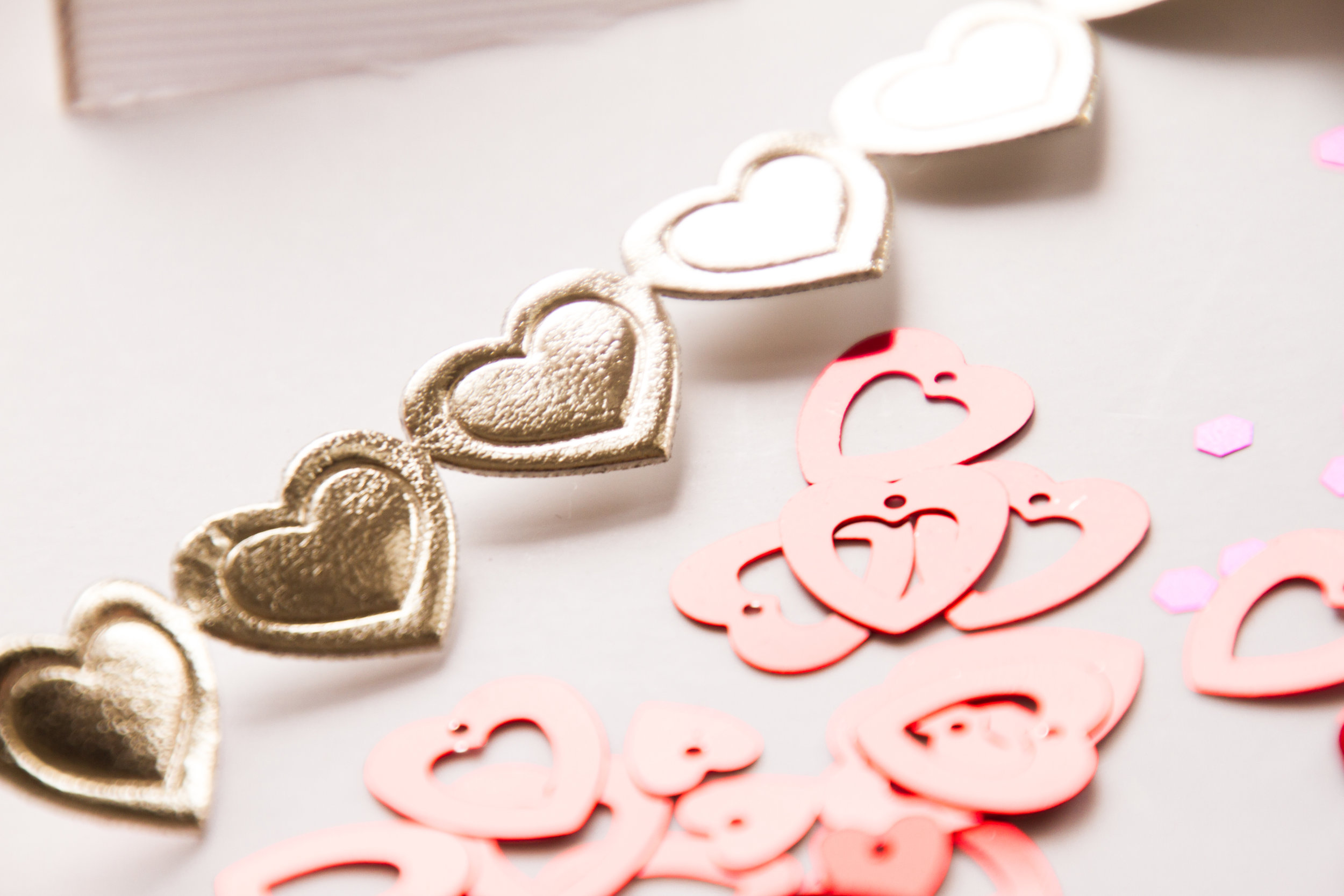 PBD-Heart and Candy-7.jpg
