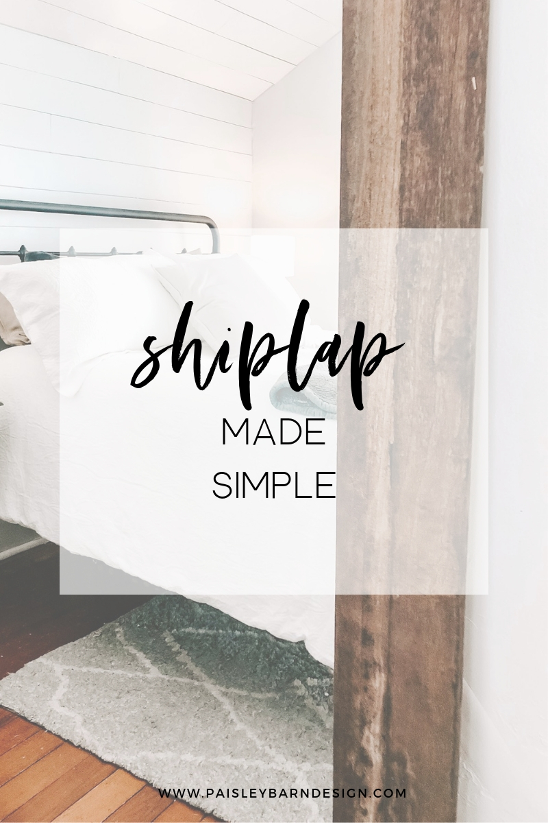 blog DIY shiplap.jpg
